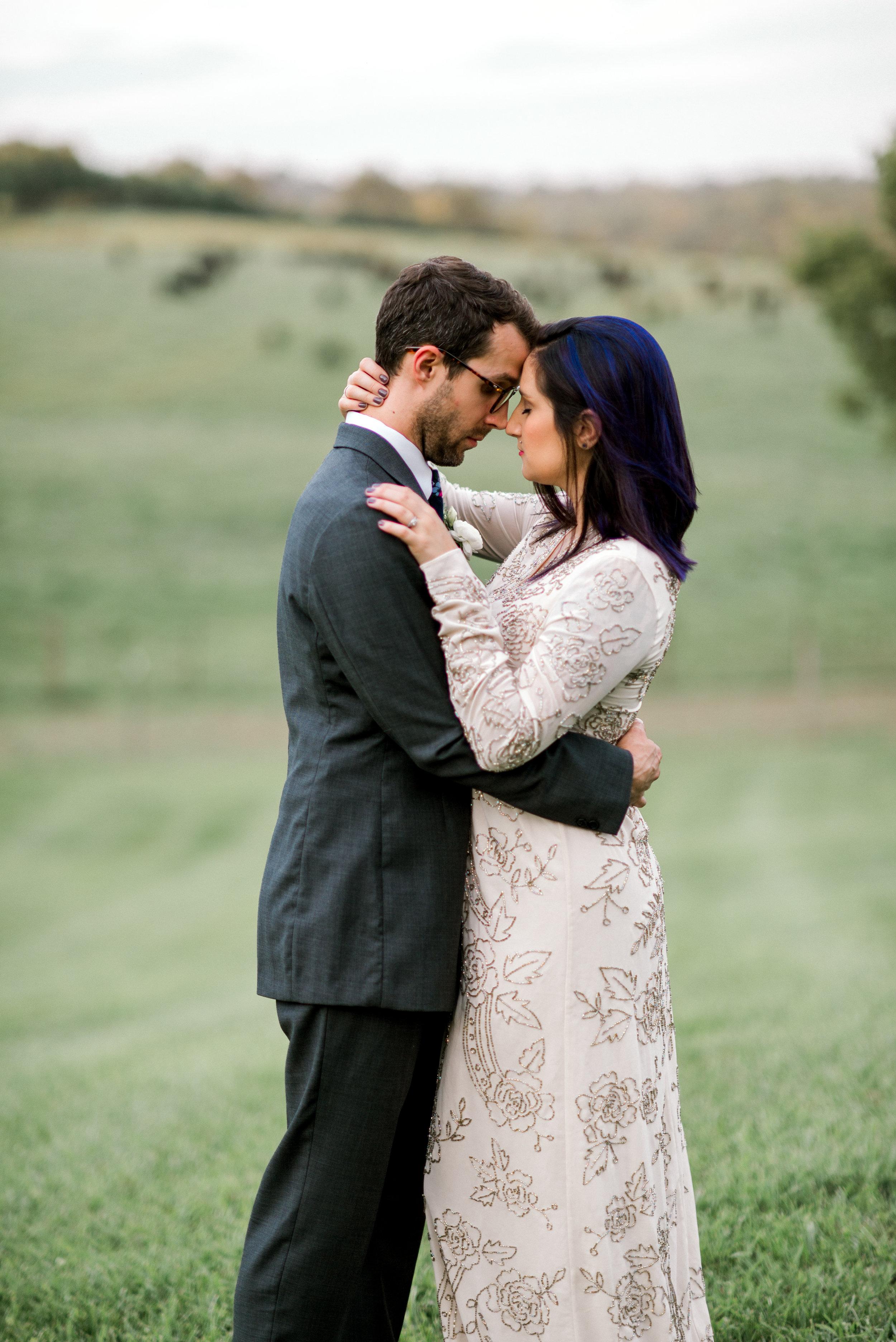 best-kentucky-wedding-photographer