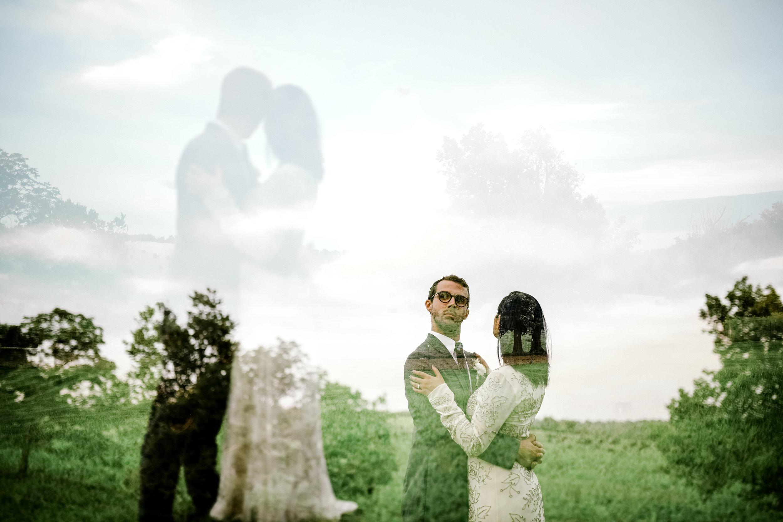 creative-wedding-photographer-kentucky