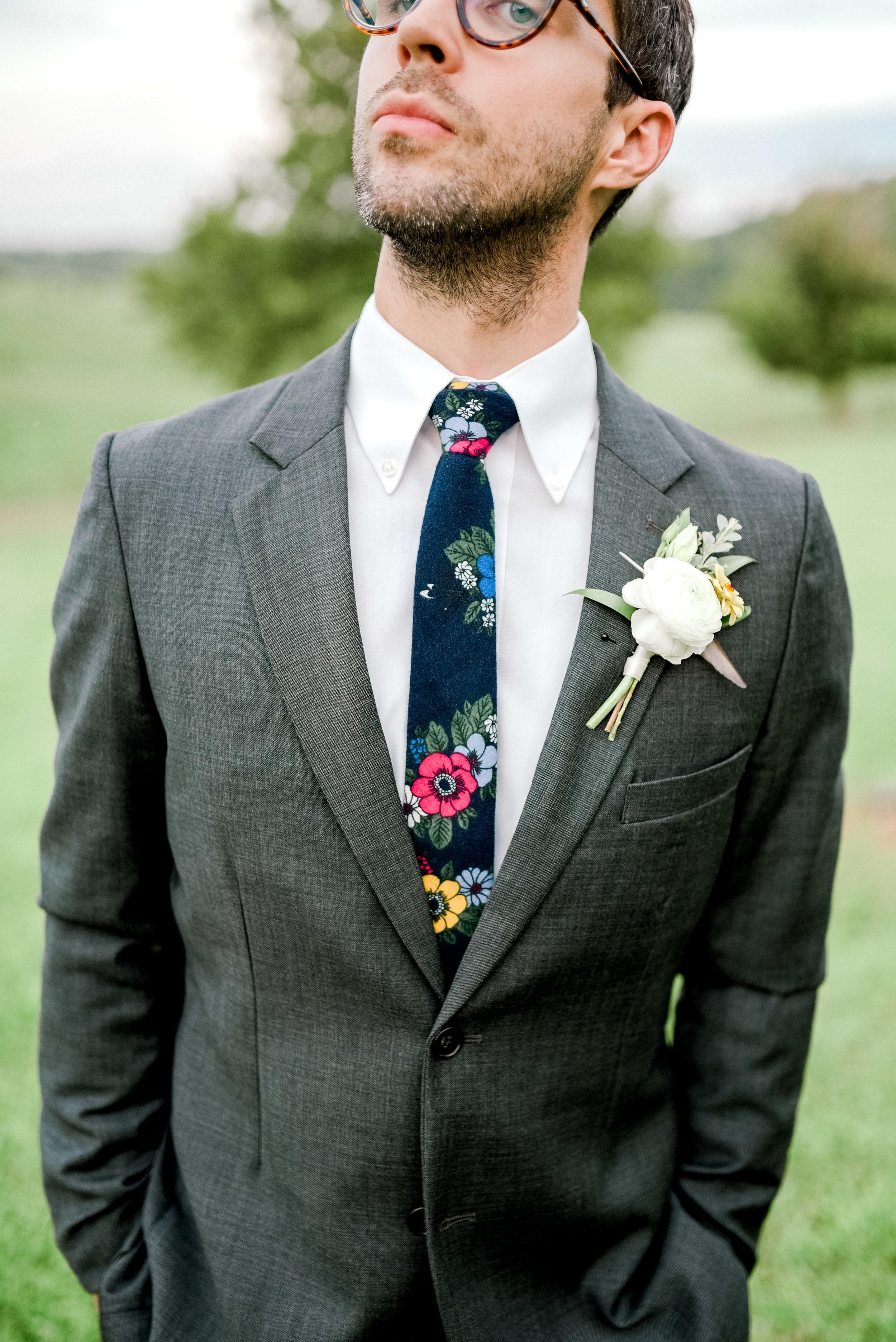 lexington-kentucky-wedding-photographer-groom