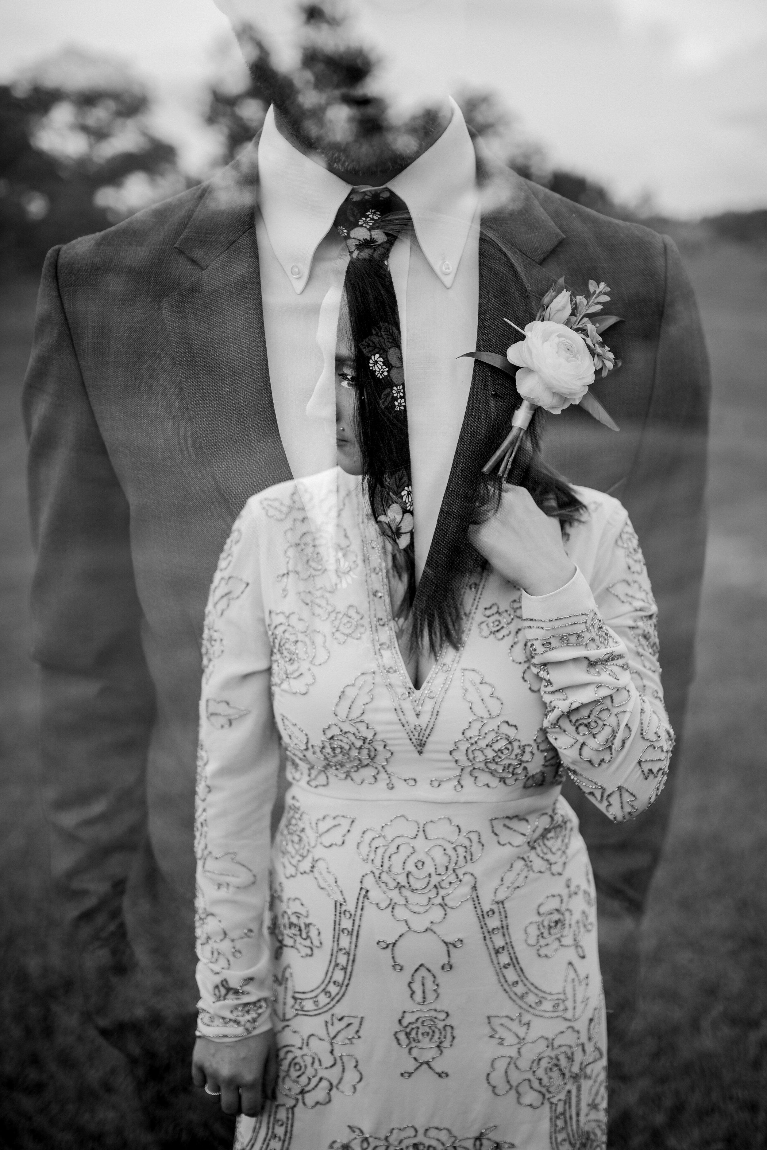wedding-photographer-lexington-artsy