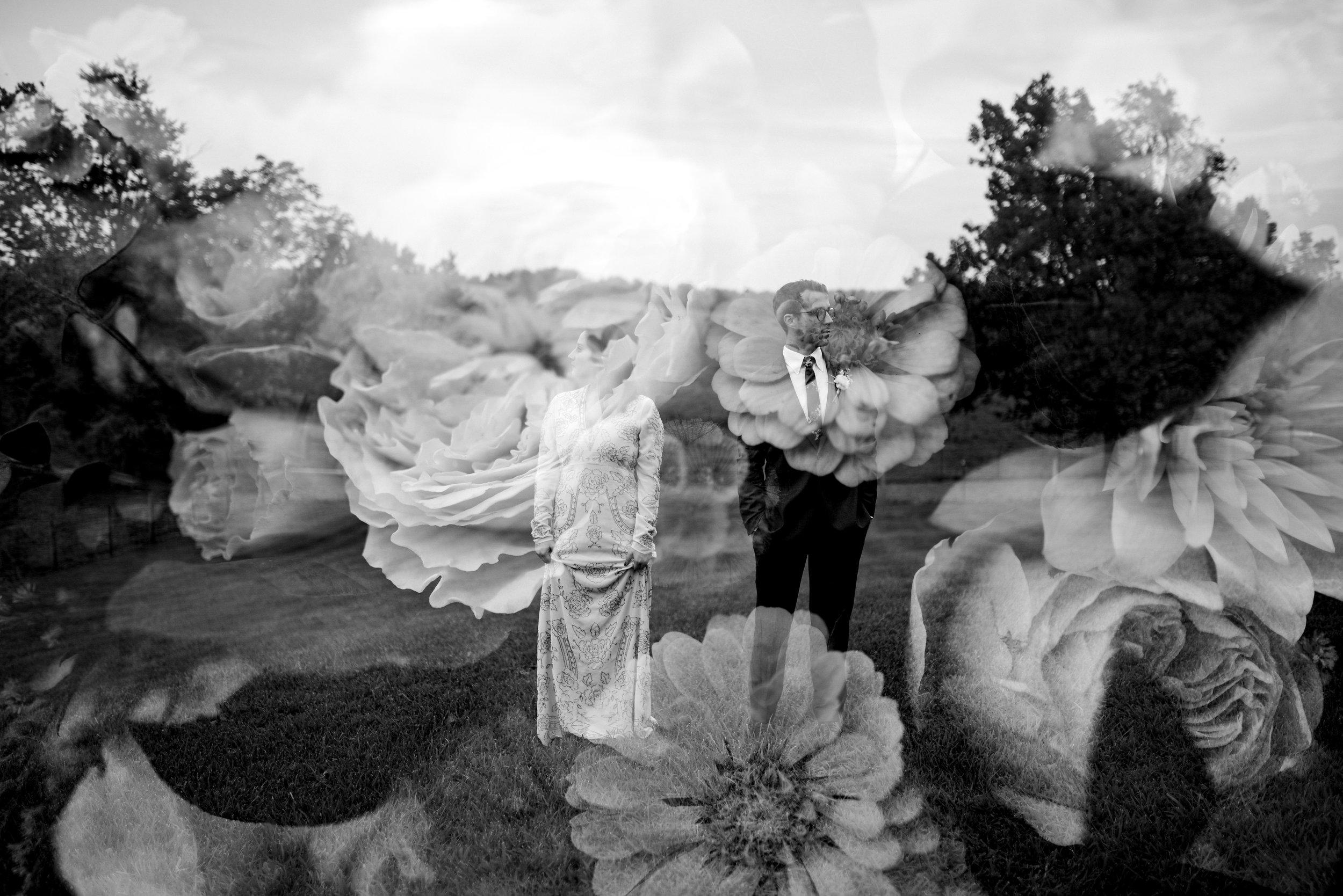 unique-wedding-photographer-lexington-ky