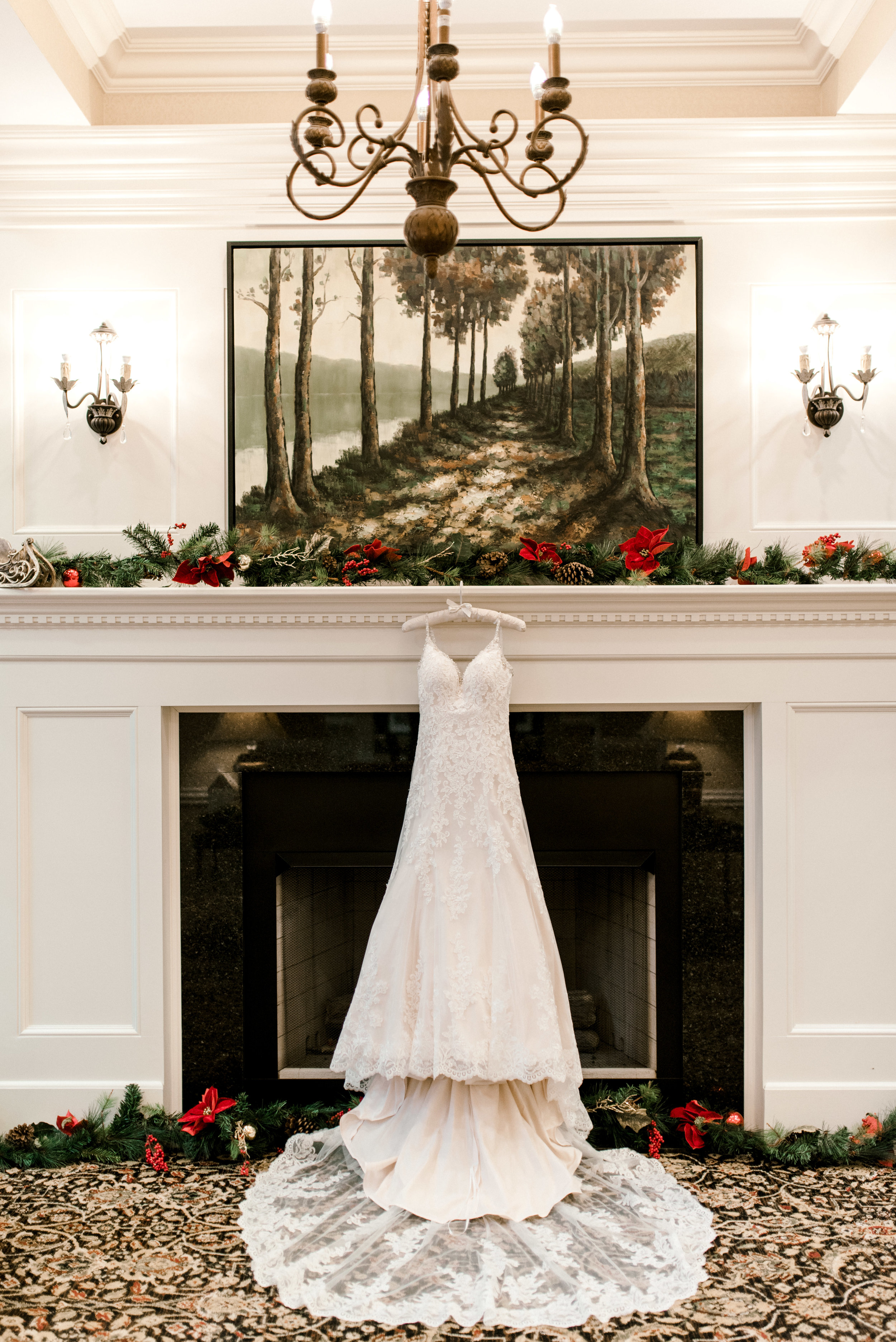 pikeville-wedding-photographer-green-meadows-dress