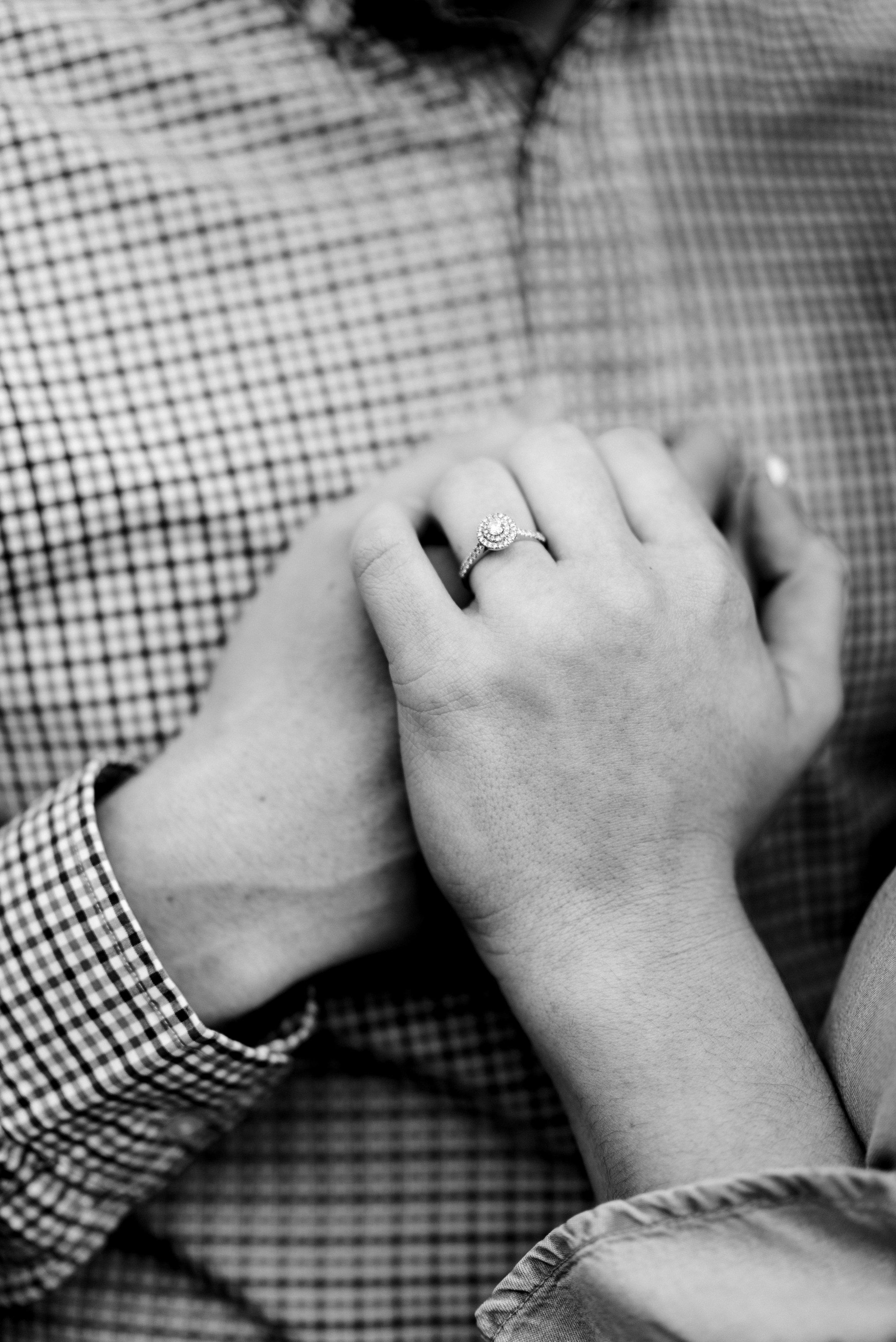 lexington-engagement-photographer-ring
