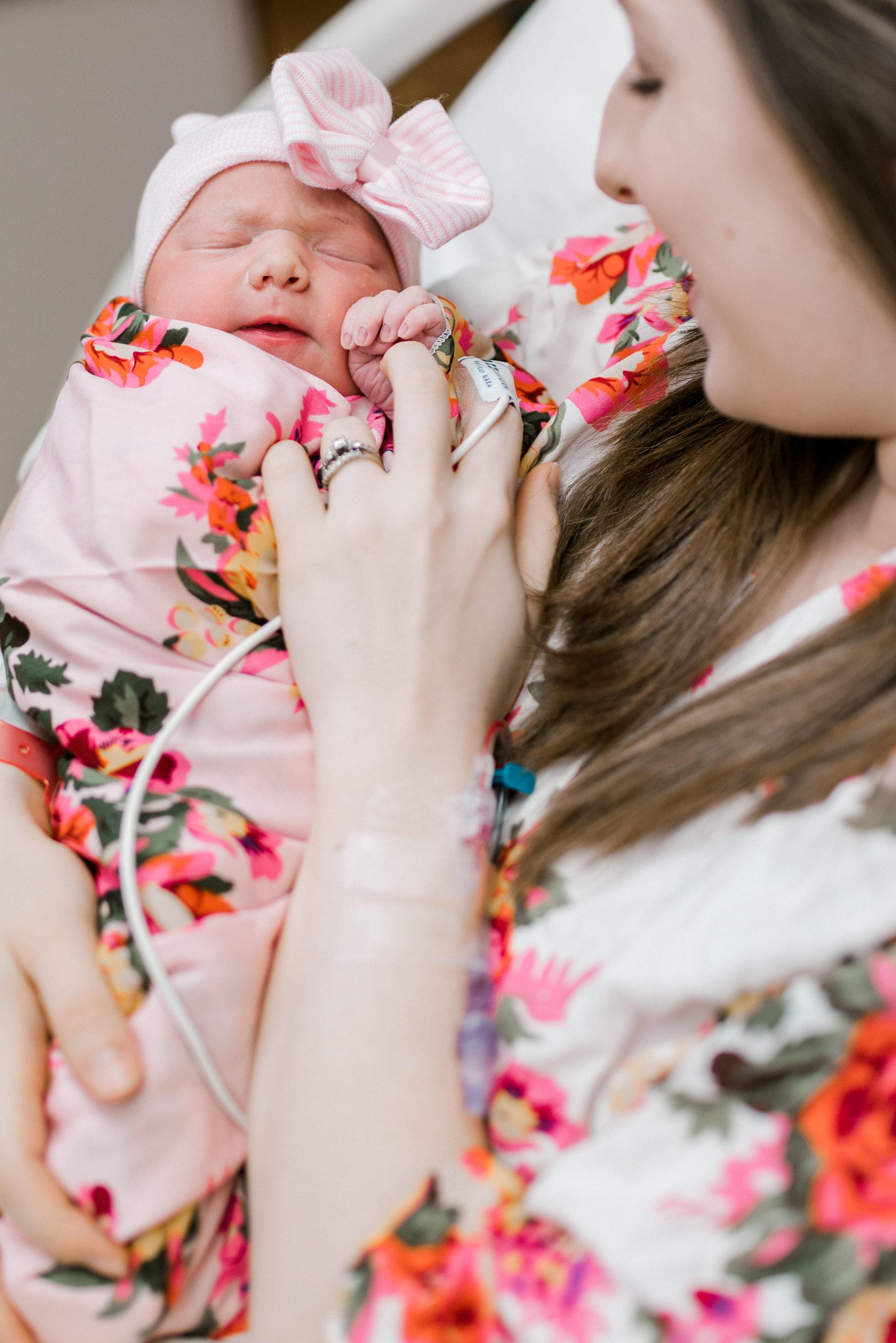 hazard-kentucky-newborn-photographer