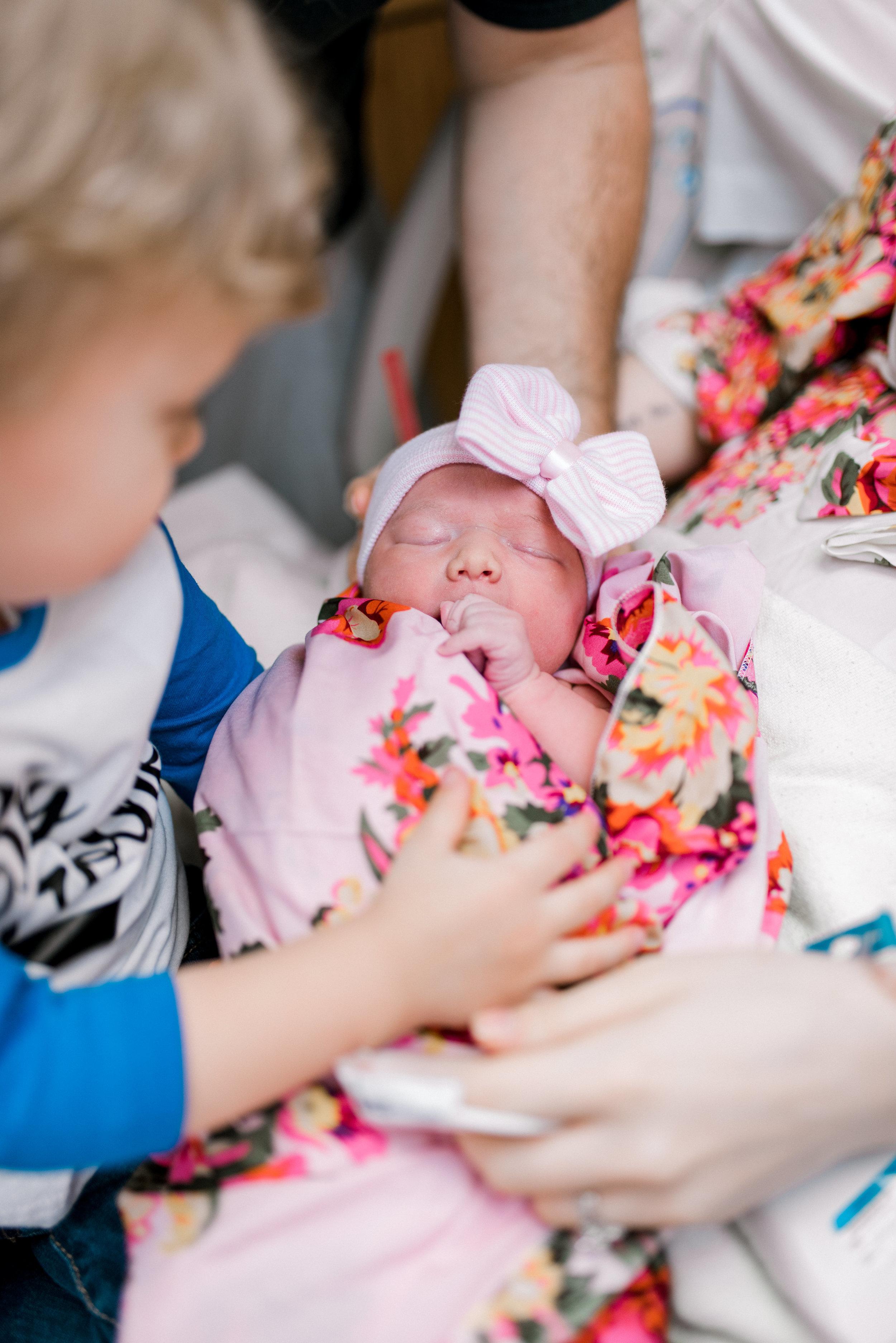 newborn-photographer-hazard-ky