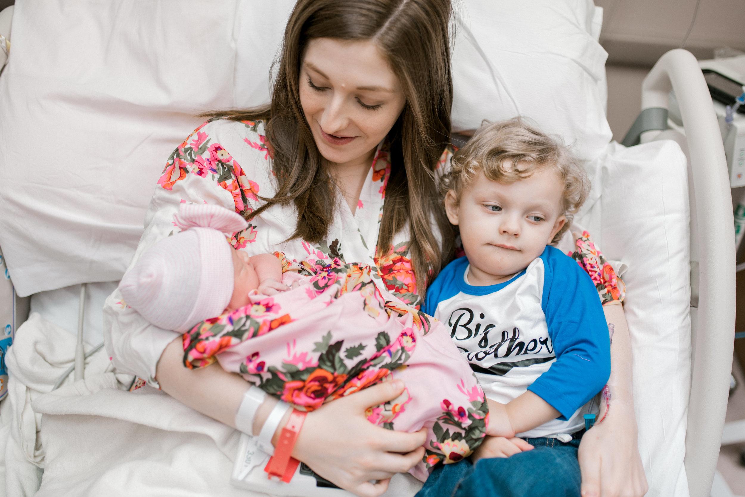hospital-newborn-session-hazard-ky