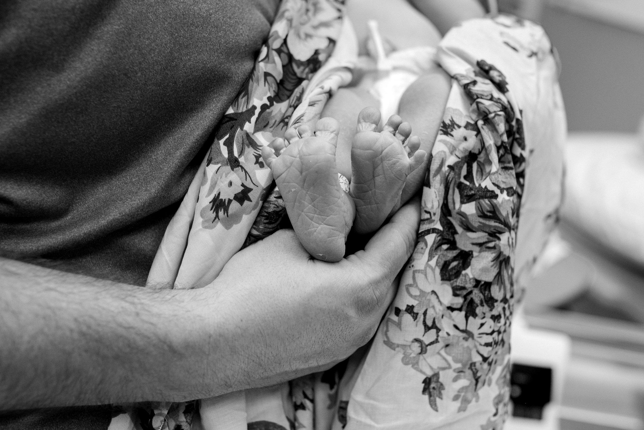 fresh-48-newborn-photographer-hazard-kentucky