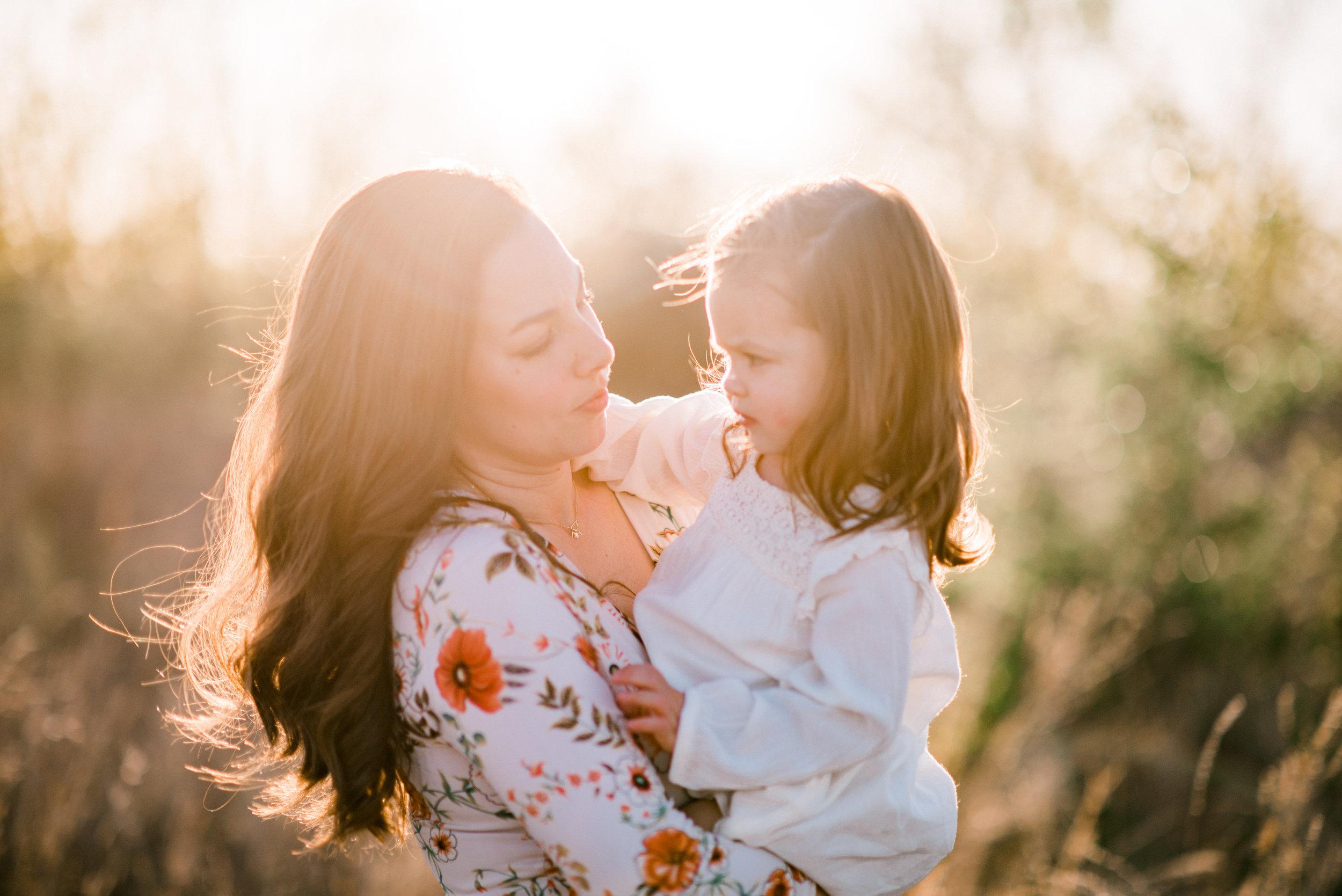 sunset-family-photography-prestonsburg-kentucky