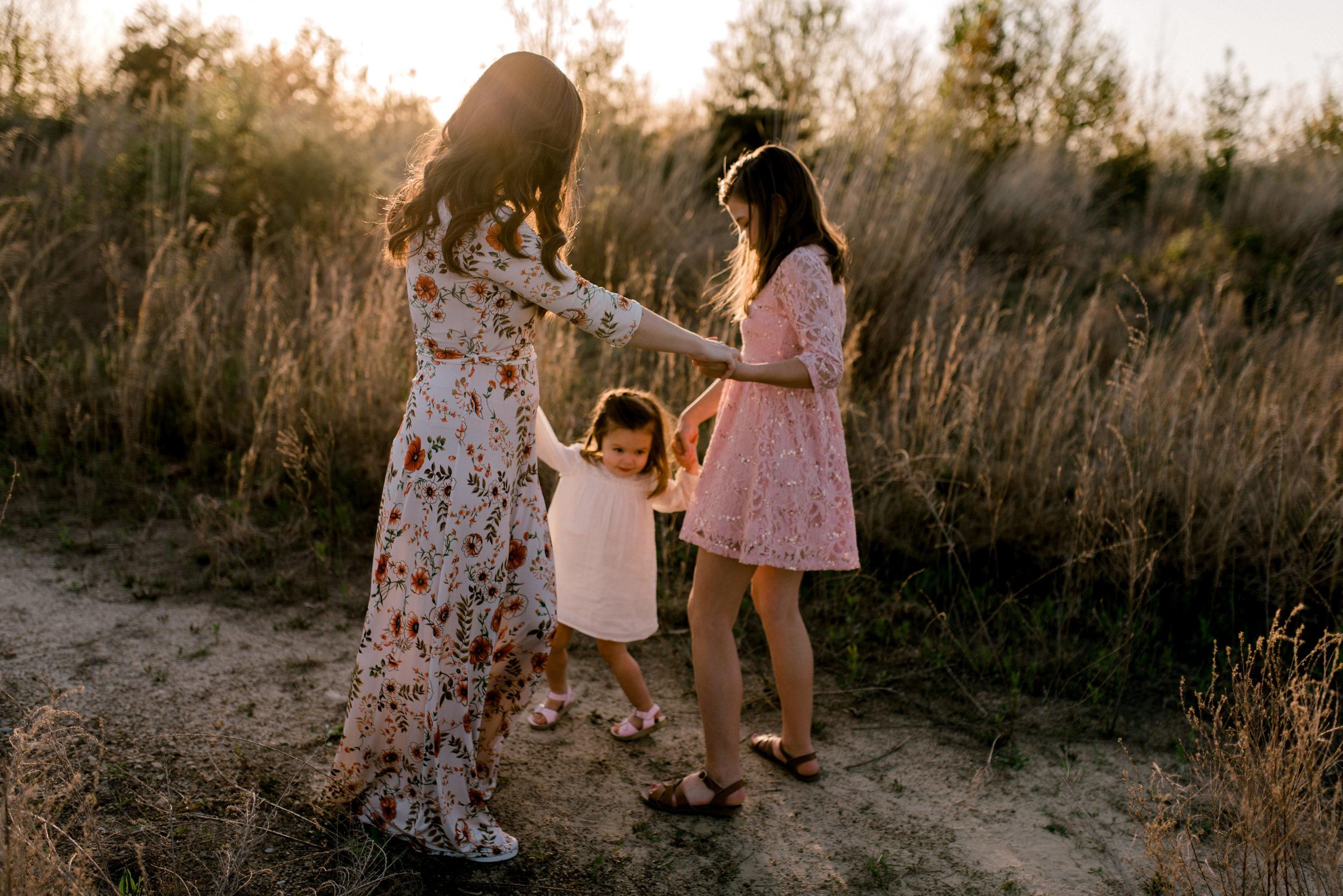 family-photographer-prestonsburg-lifestyle