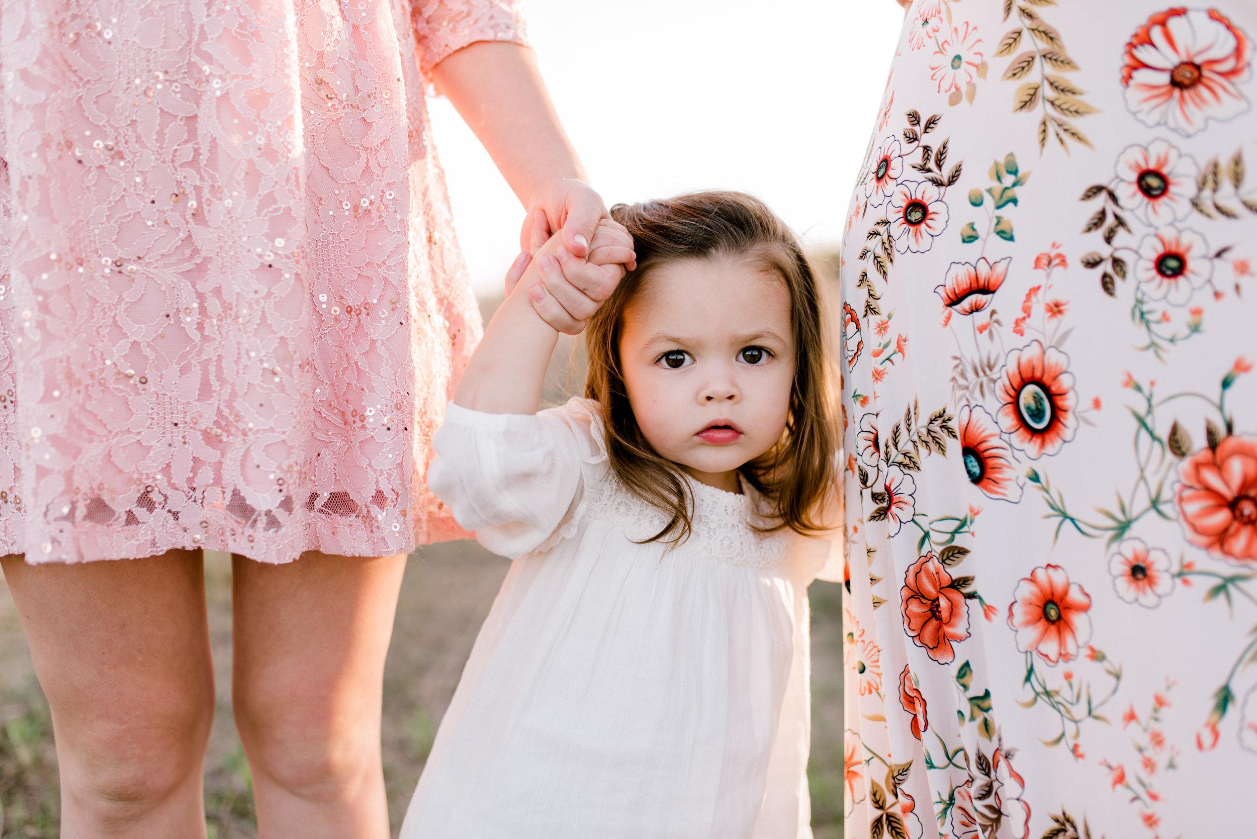 kentucky-family-photographer-prestonsburg-toddler