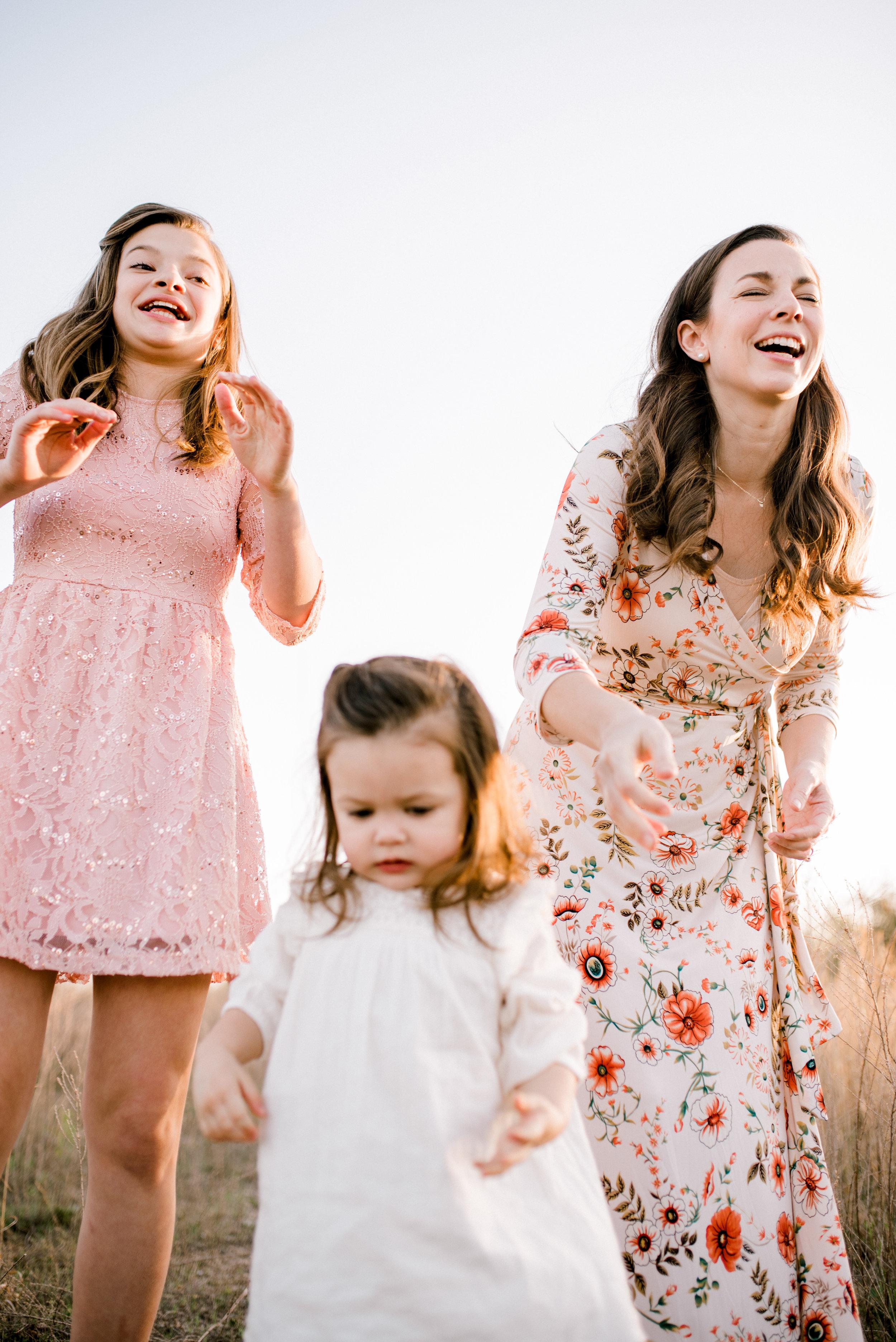 prestonsburg-lifestyle-family-photographer