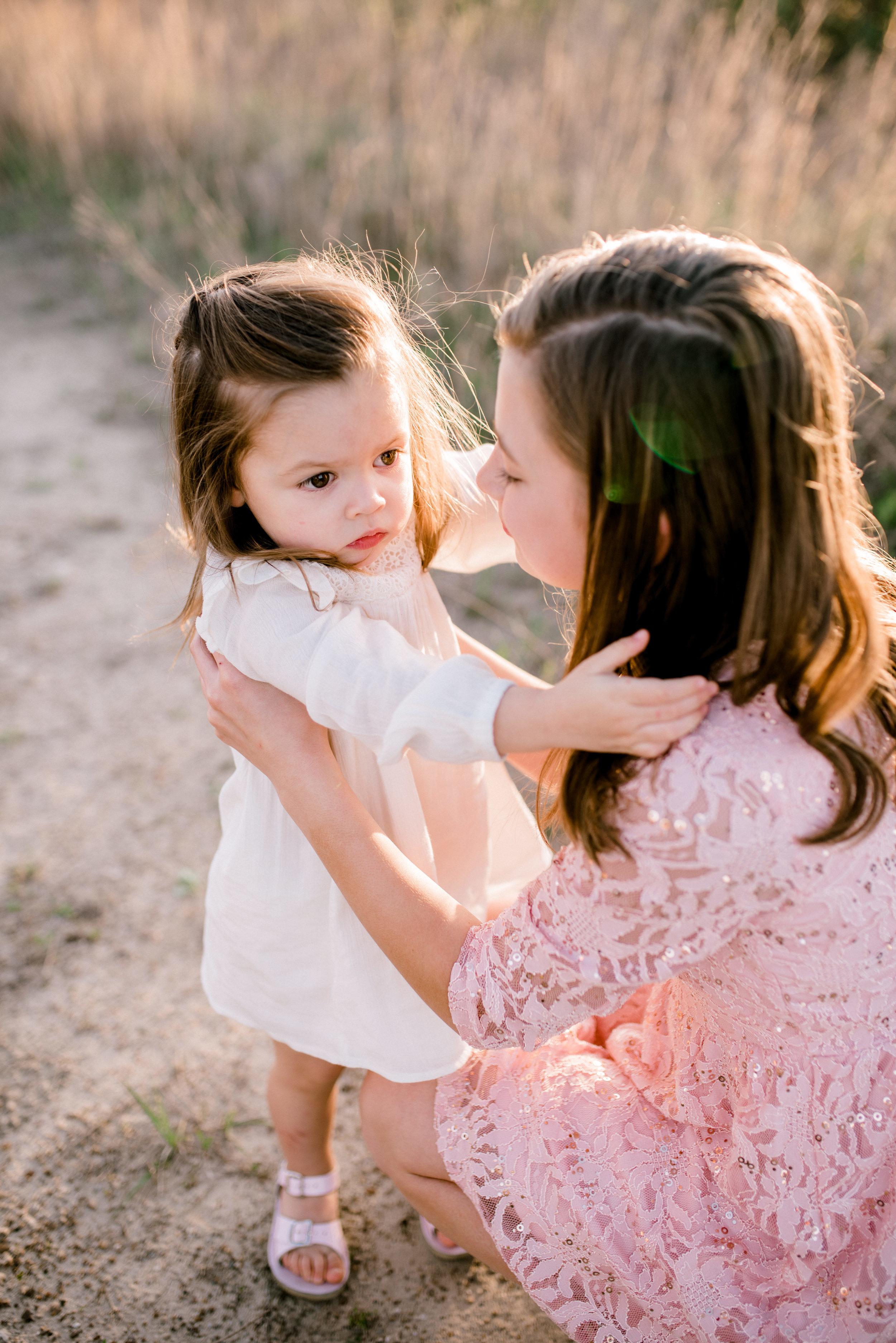 best-family-photographer-prestonsburg-ky