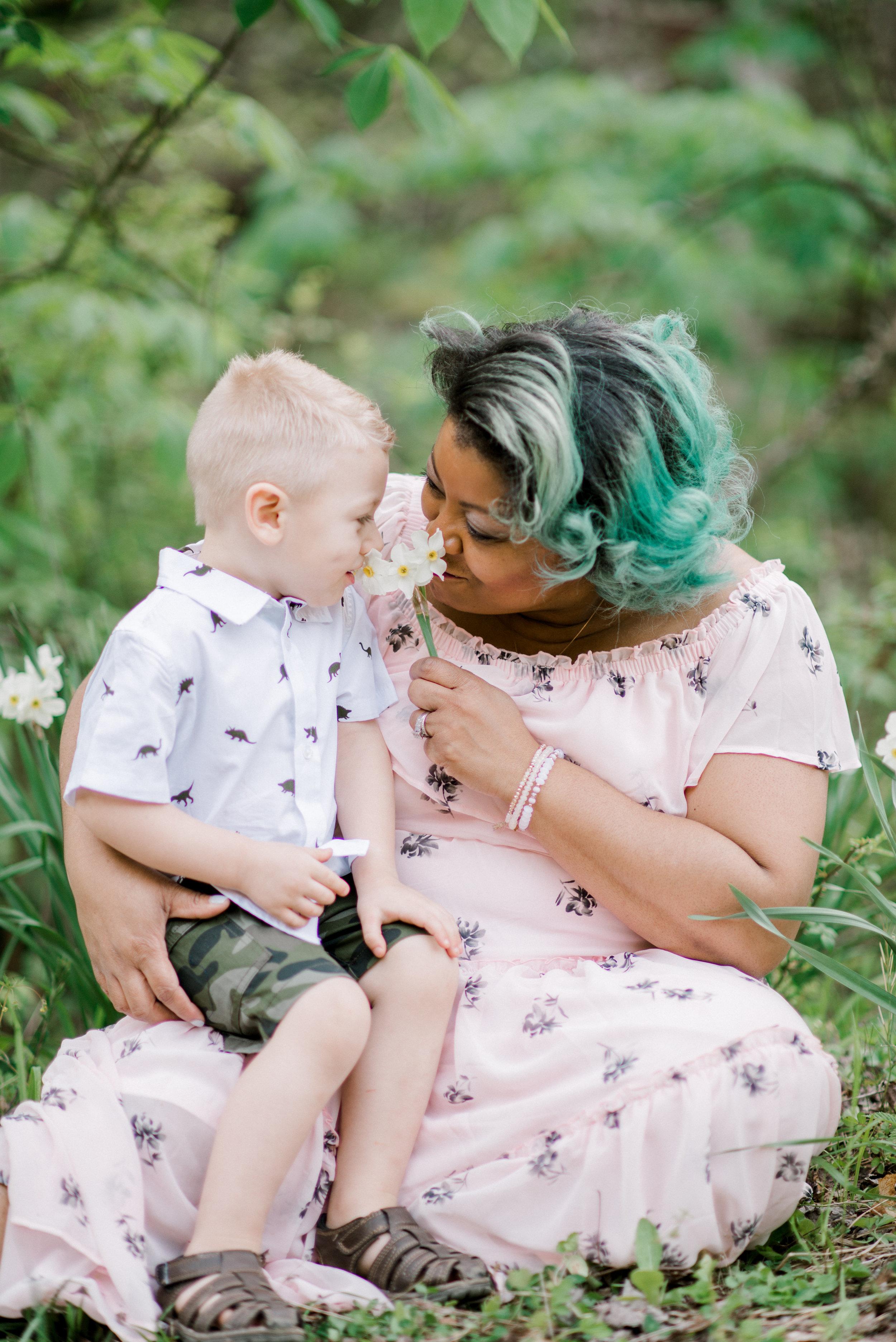 hindman-kentucky-family-photograper-mom