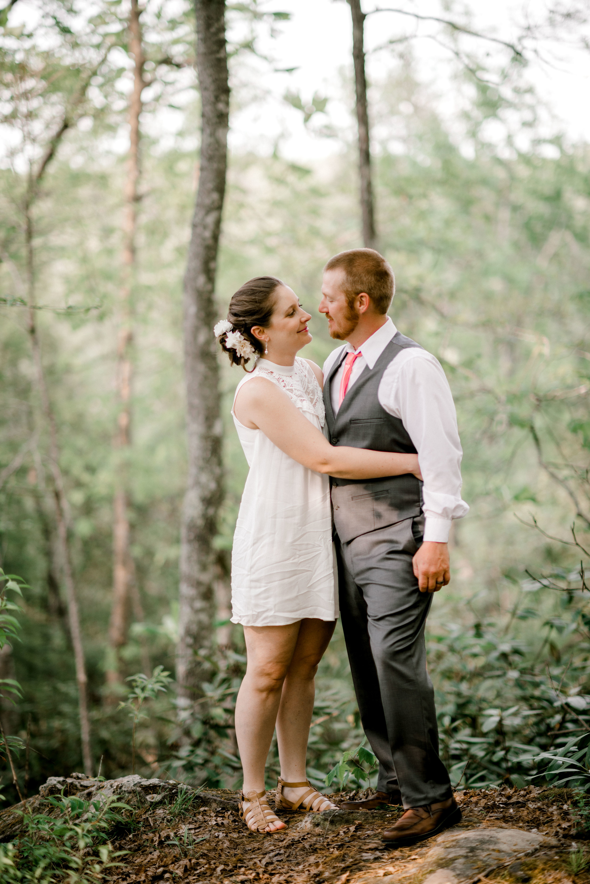 red-river-gorge-elopement