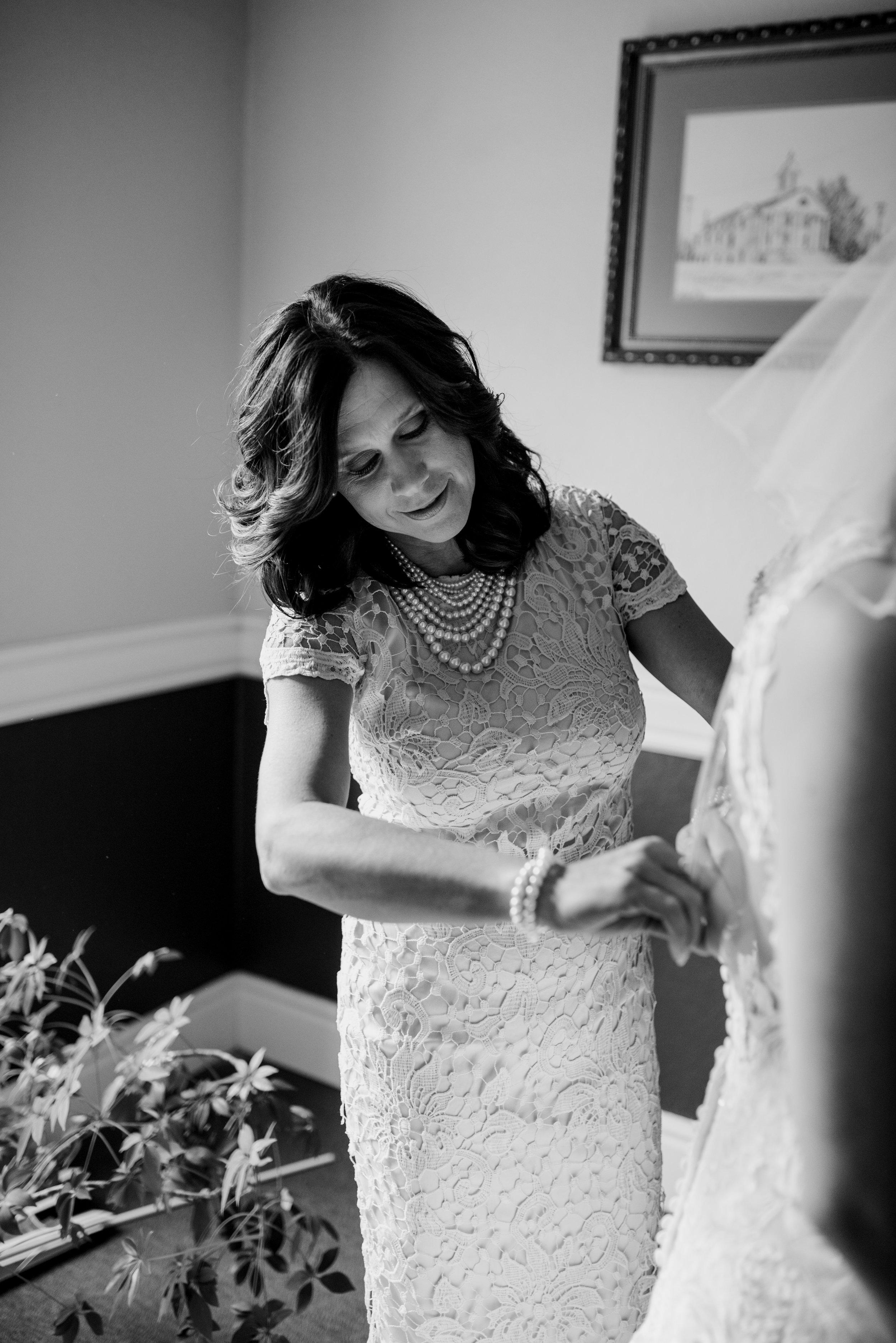 wedding-photographer-lexington-dress