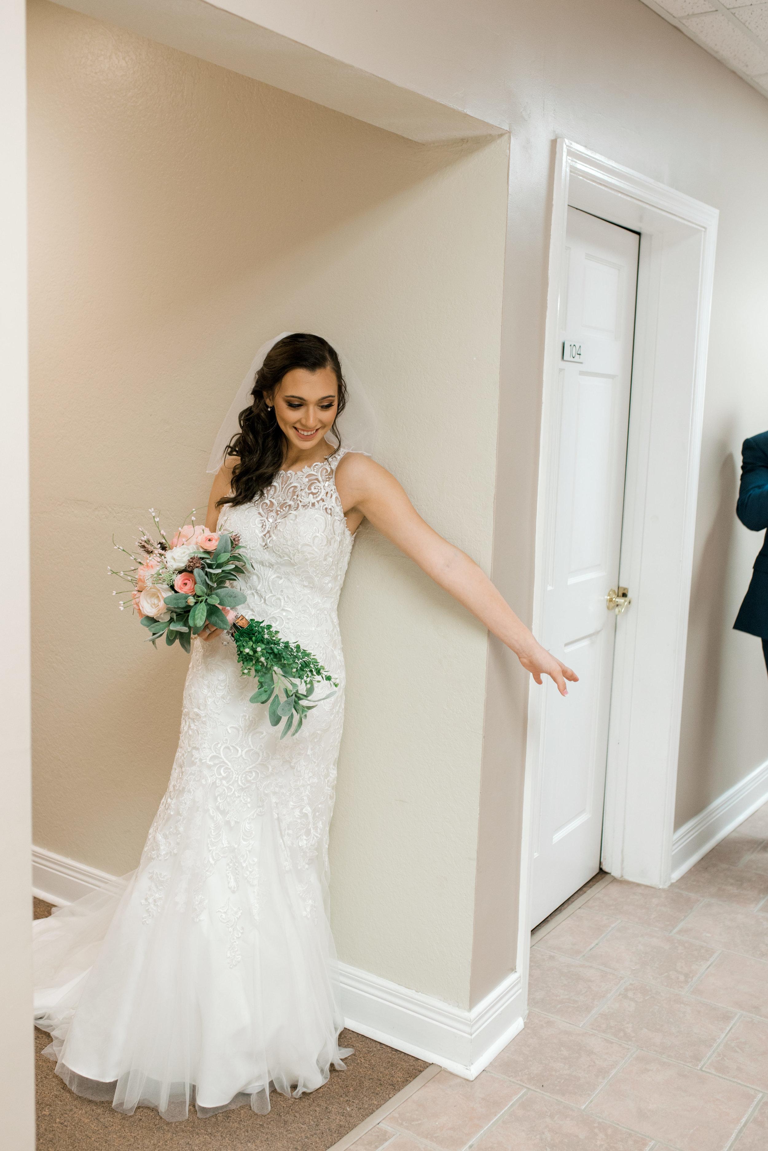 lexington-wedding-photographer-prayer