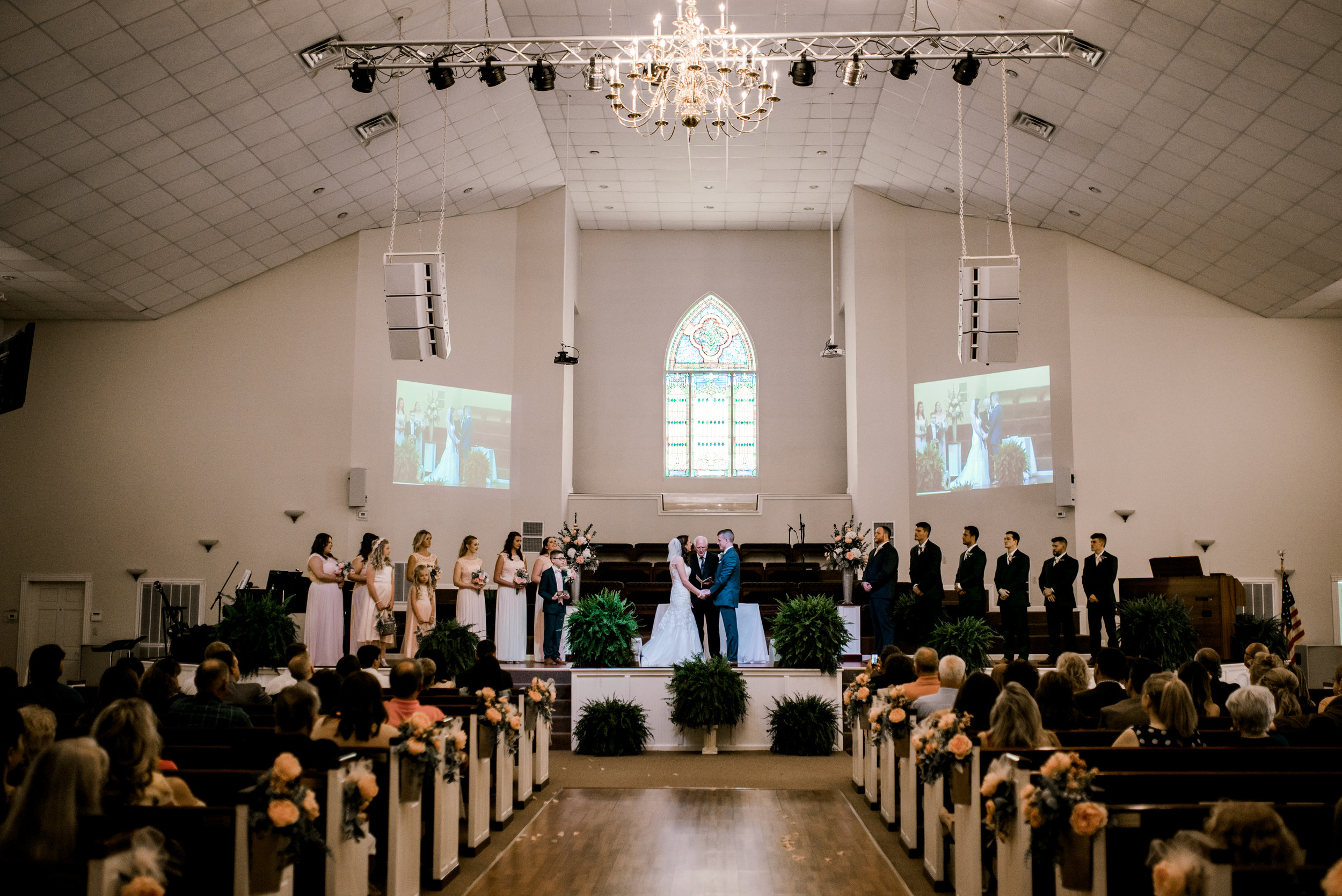 wedding-photographer-lexington-kentucky-ceremony