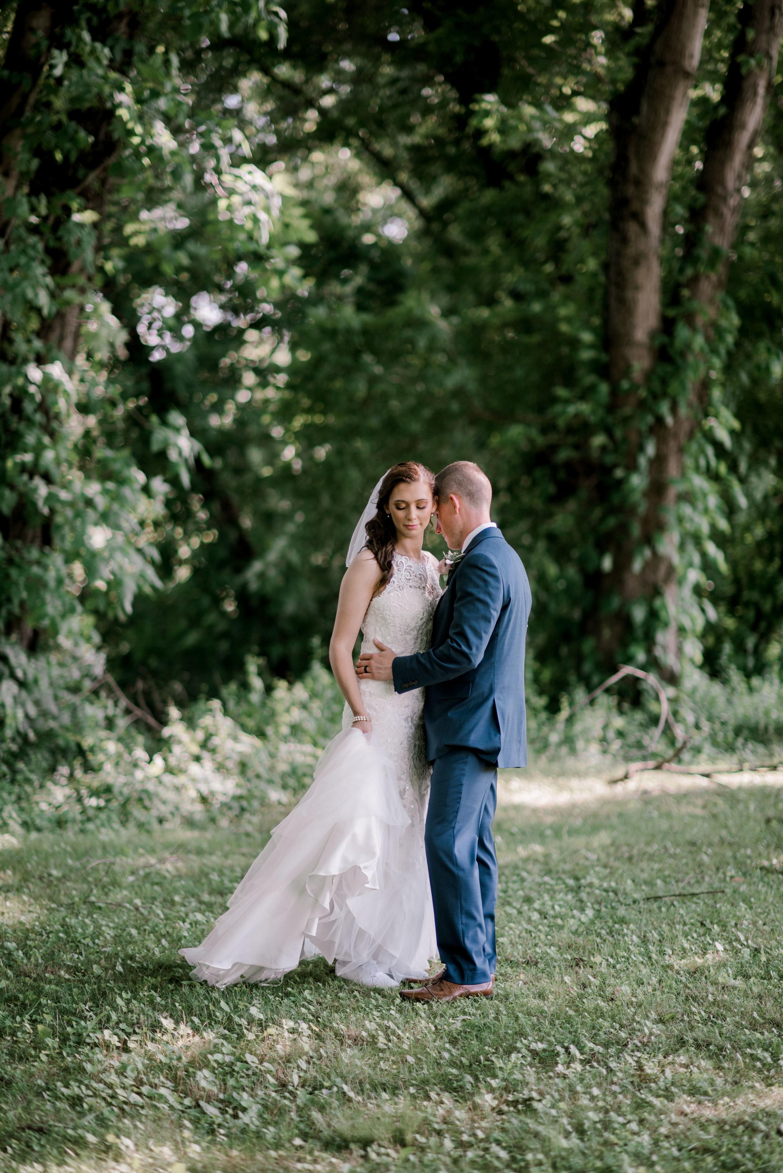best-lexington-wedding-photographer-outdoor