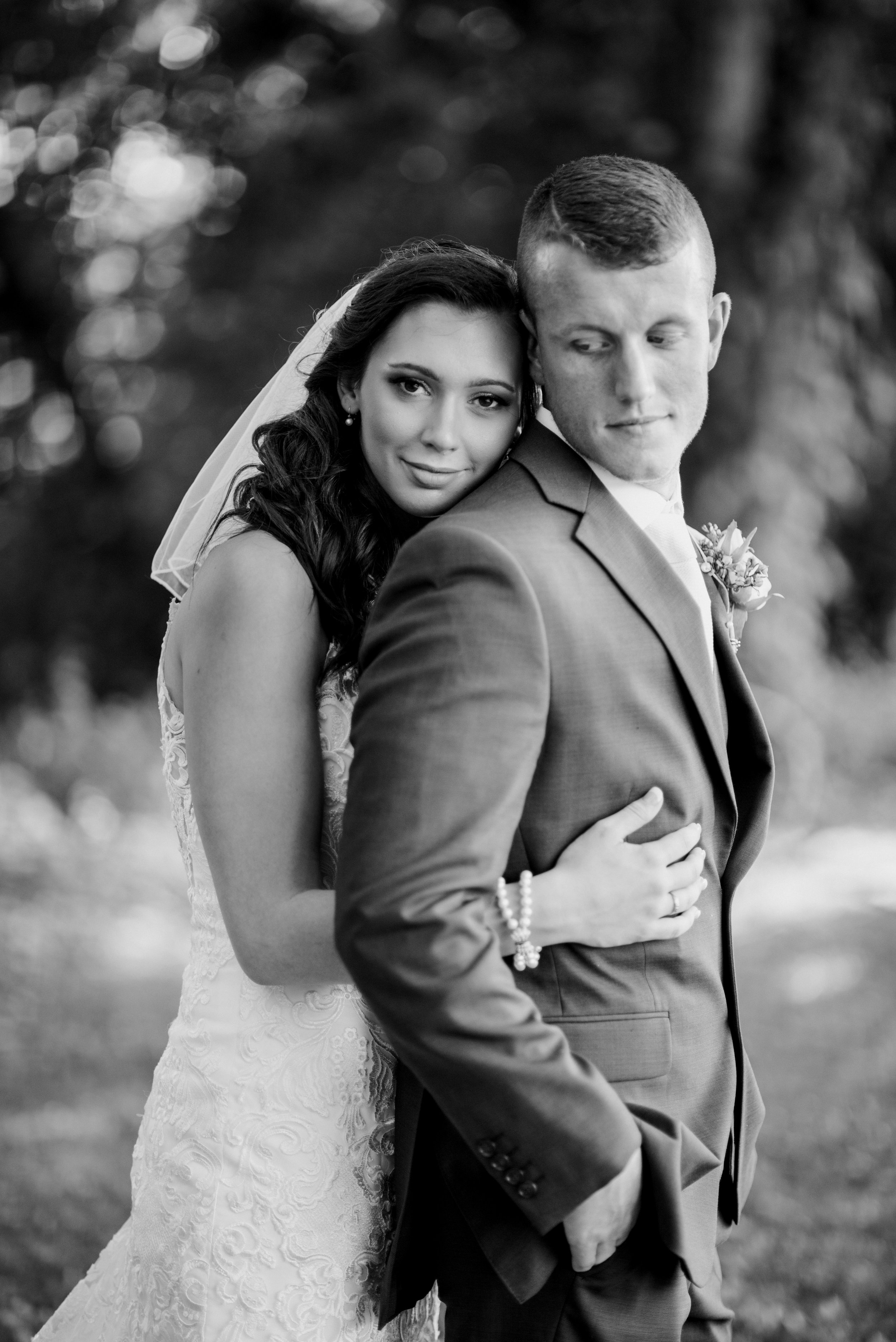 wedding-photographer-lexington-bright-photos