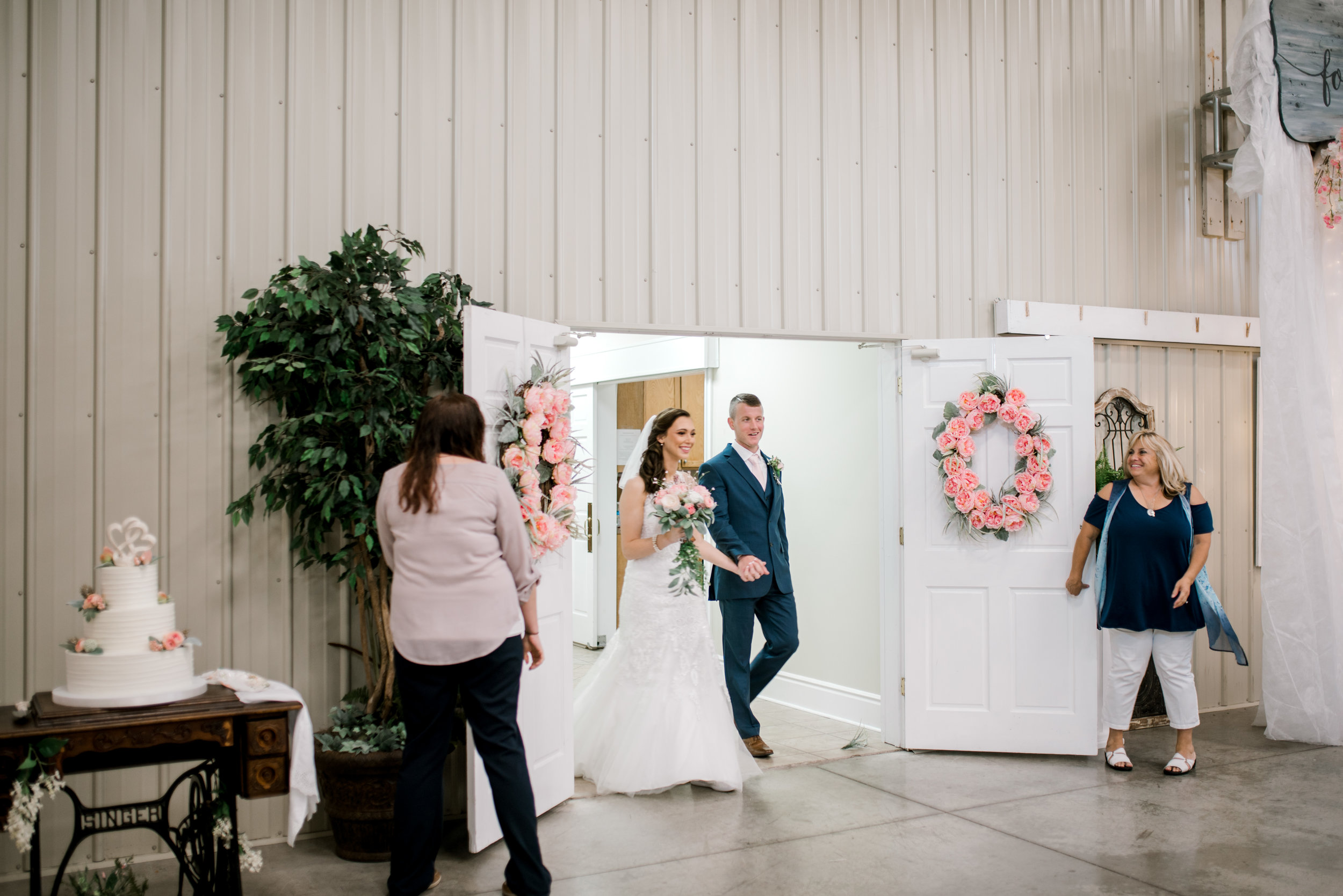 lexington-kentucky-wedding-photographer-reception