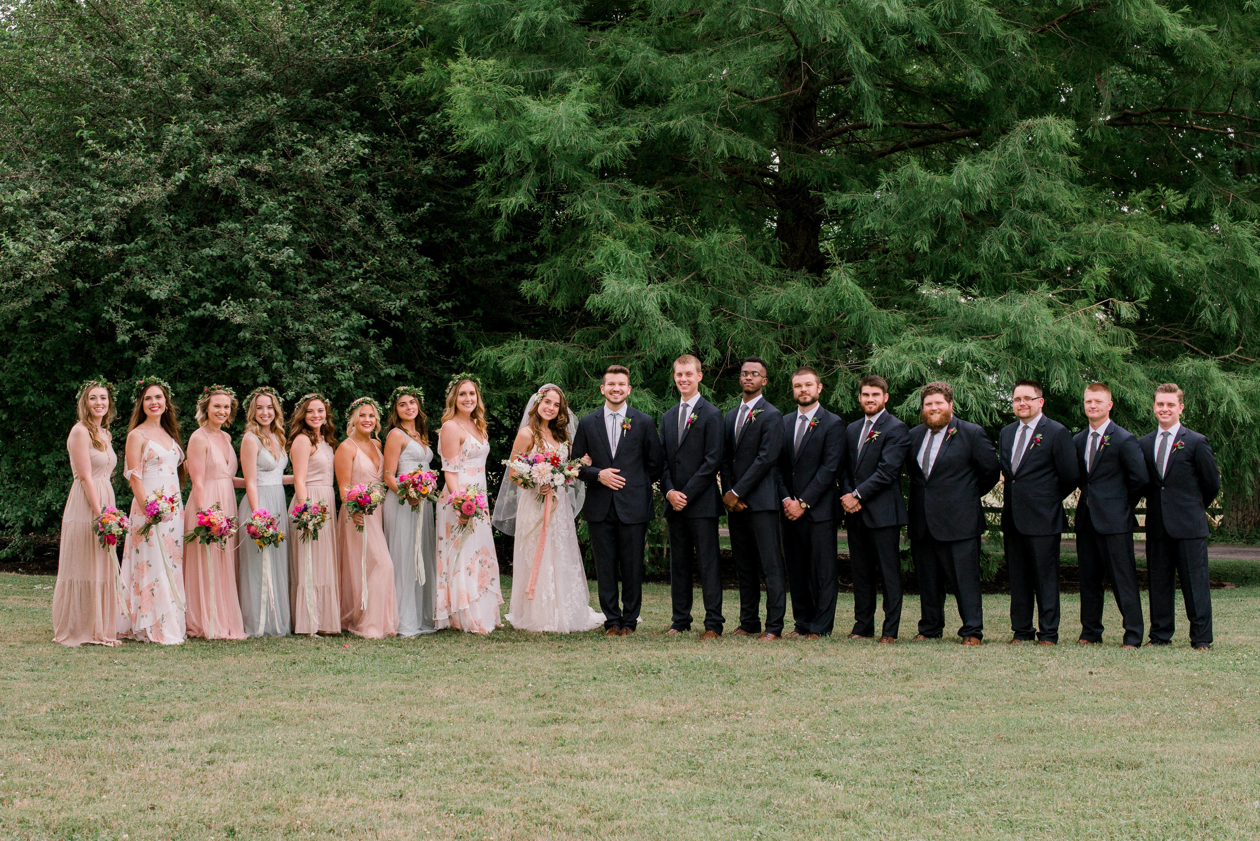 lexington-kentucky-photographer-wedding-party