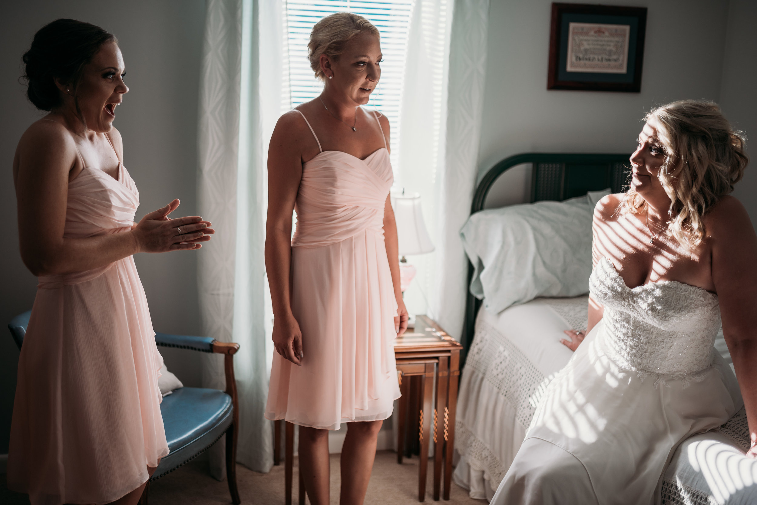 lexington-kentucky-wedding-photographer-bridesmaids