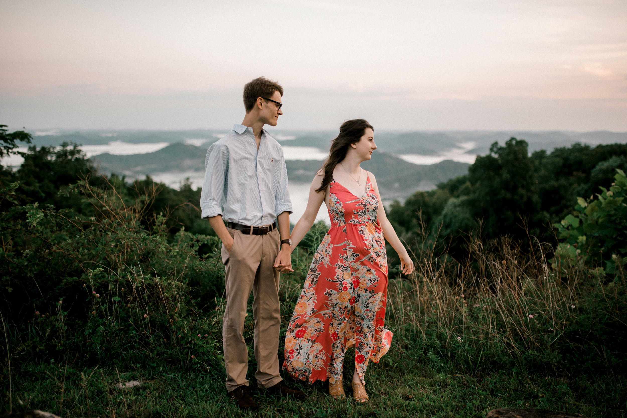 pine-mountain-kentucky-engagement-photographer-2