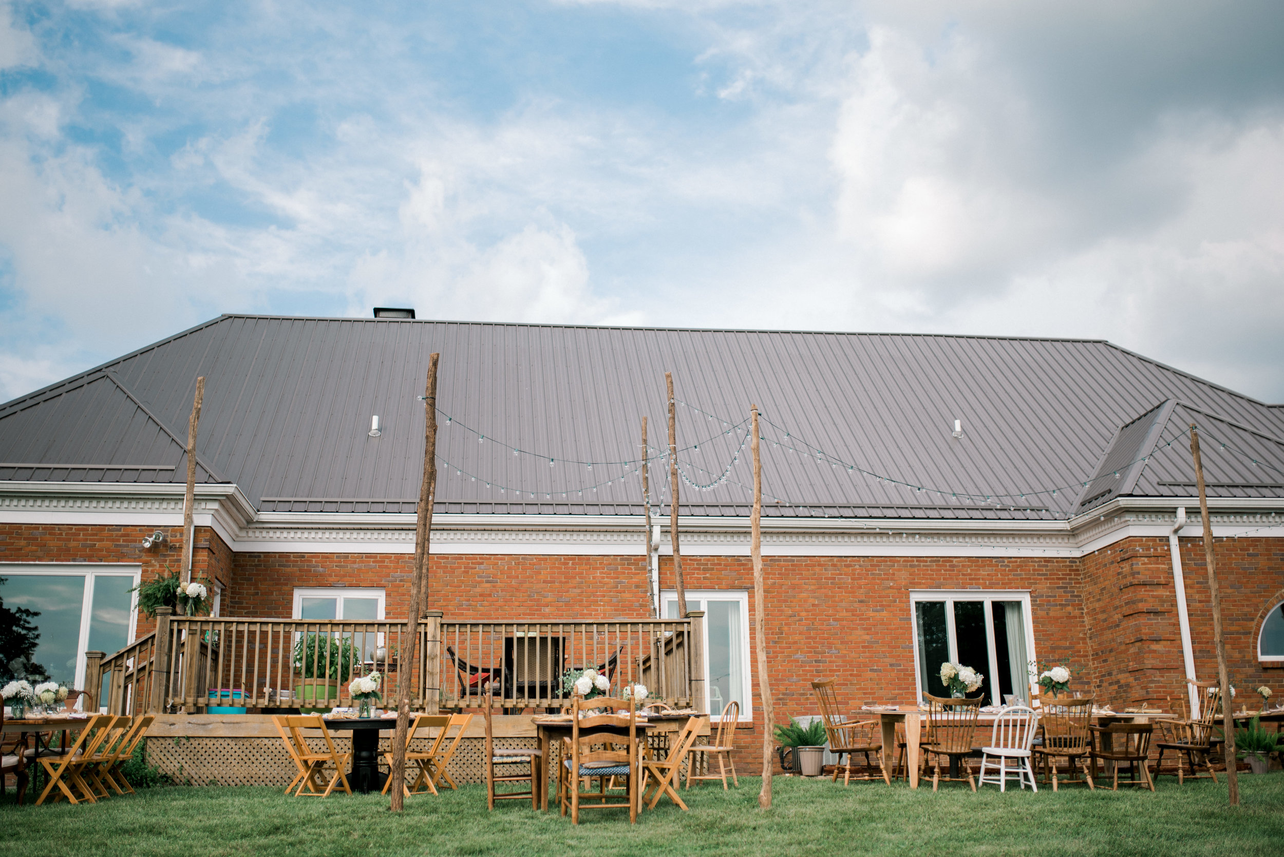 lexington-wedding-photographer-backyard