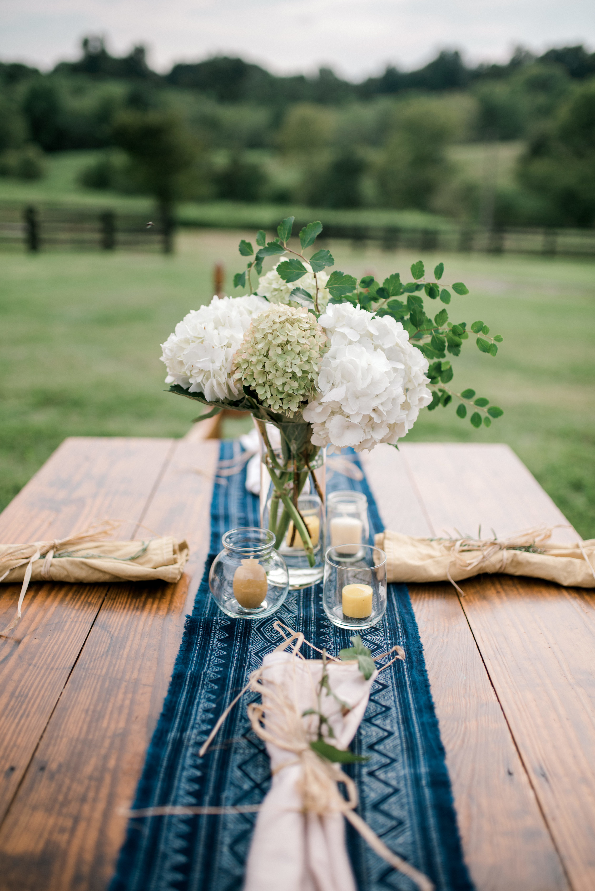 lexington-wedding-photographer-tablescape