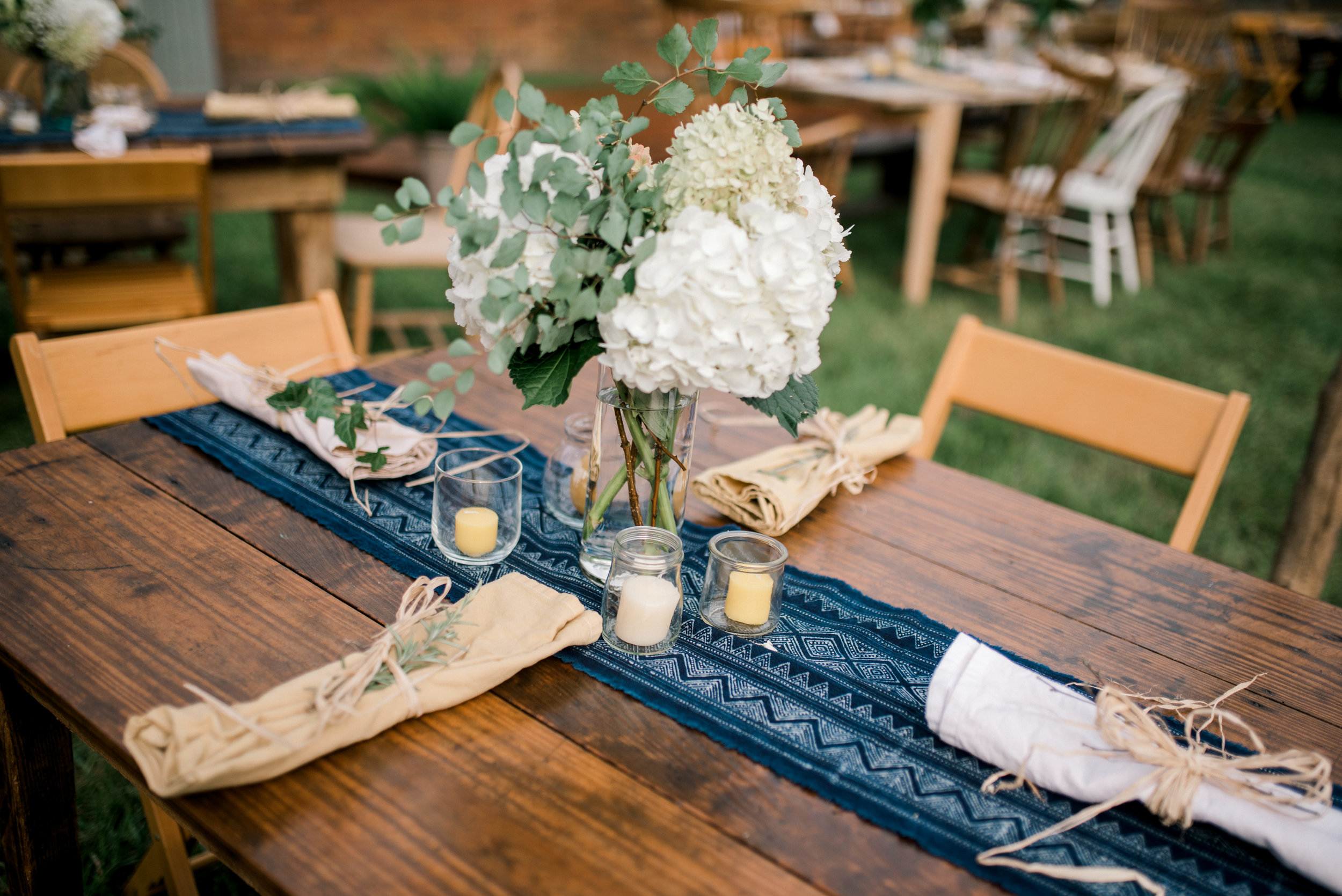 lexington-wedding-photographer-table-inspiration