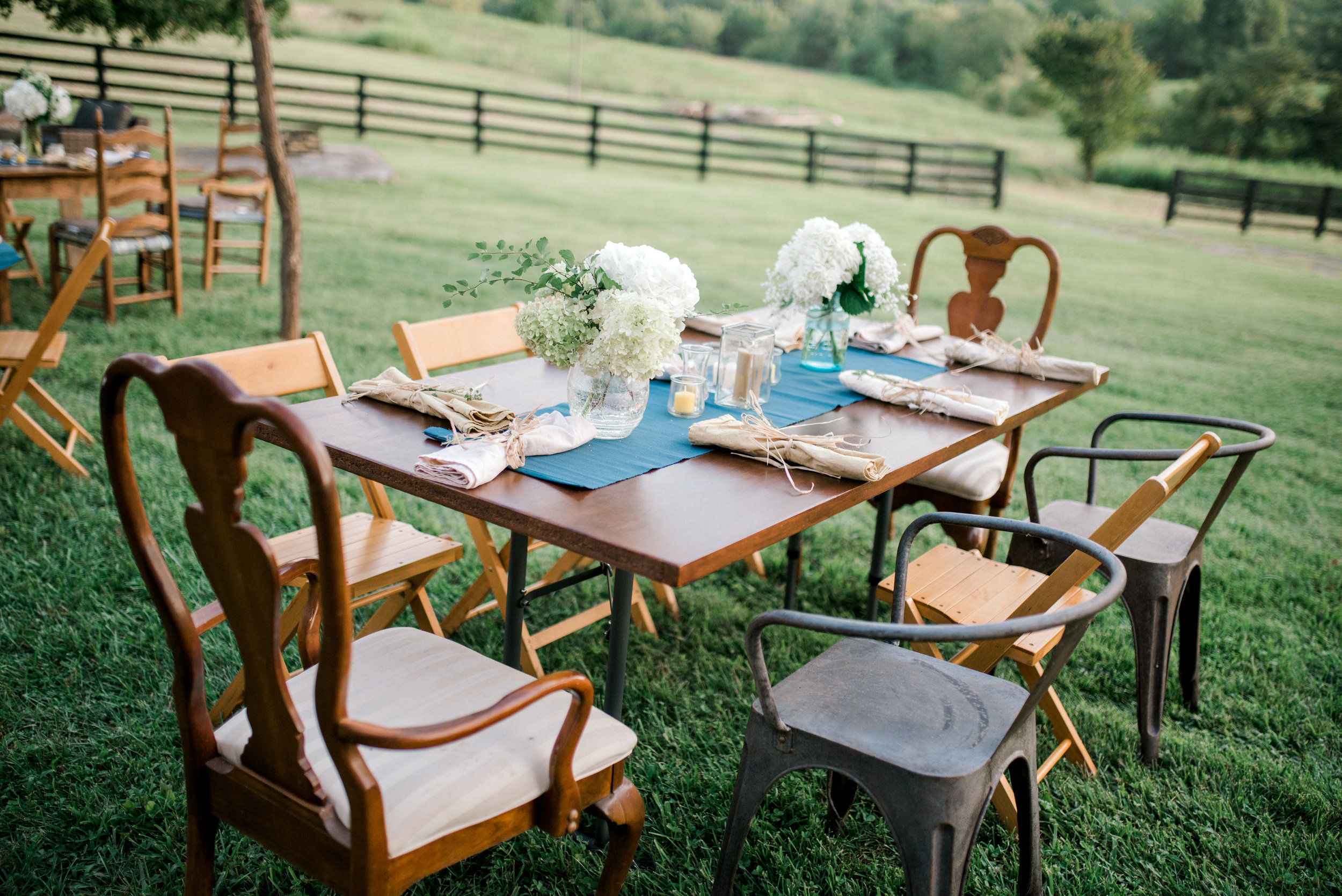 lexington-wedding-photographer-table-decor
