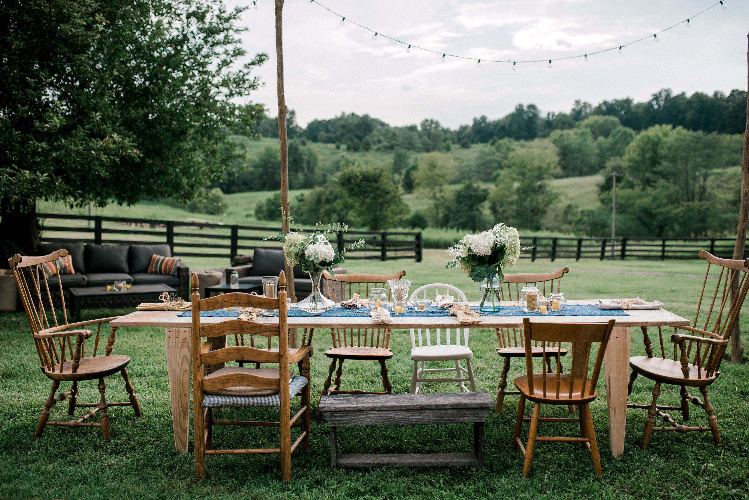 lexington-wedding-photographer-rustic