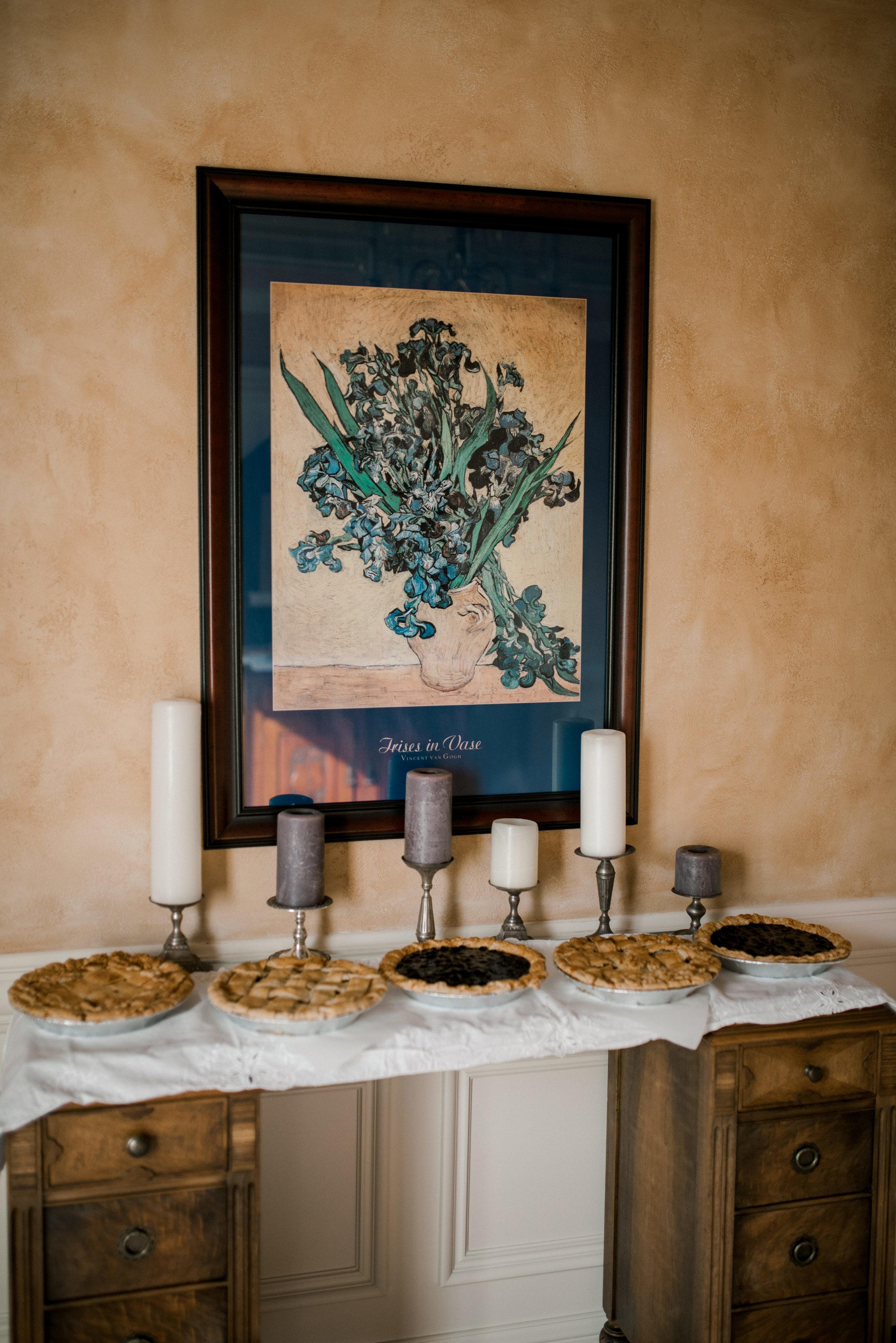lexington-wedding-photographer-candles