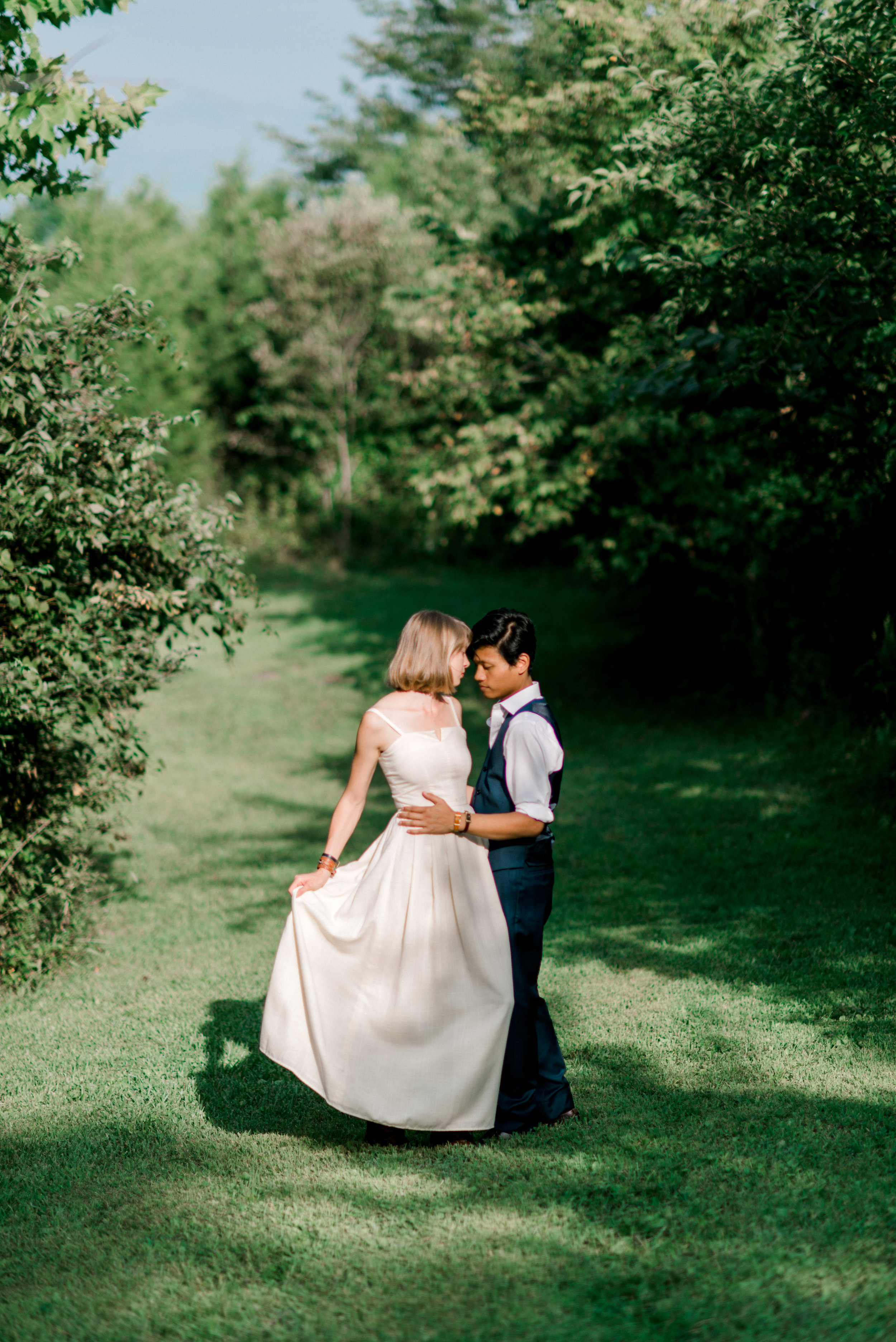 lexington-wedding-photographer-vintage