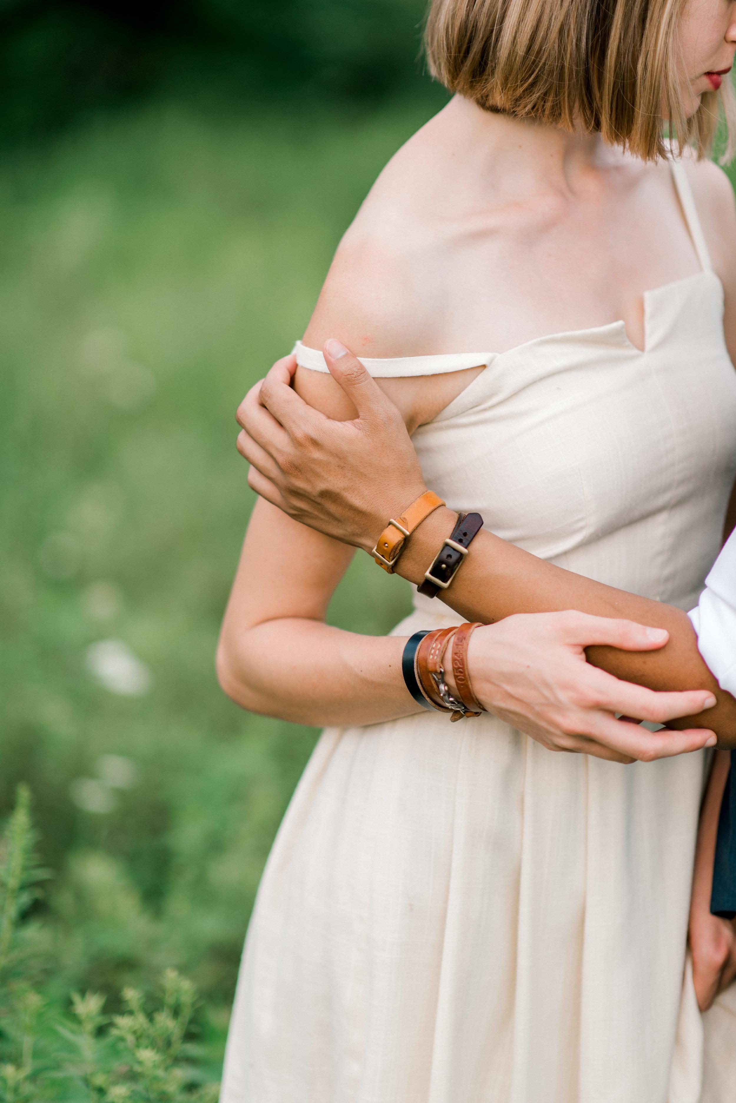 lexington-wedding-photographer-vintage-dress