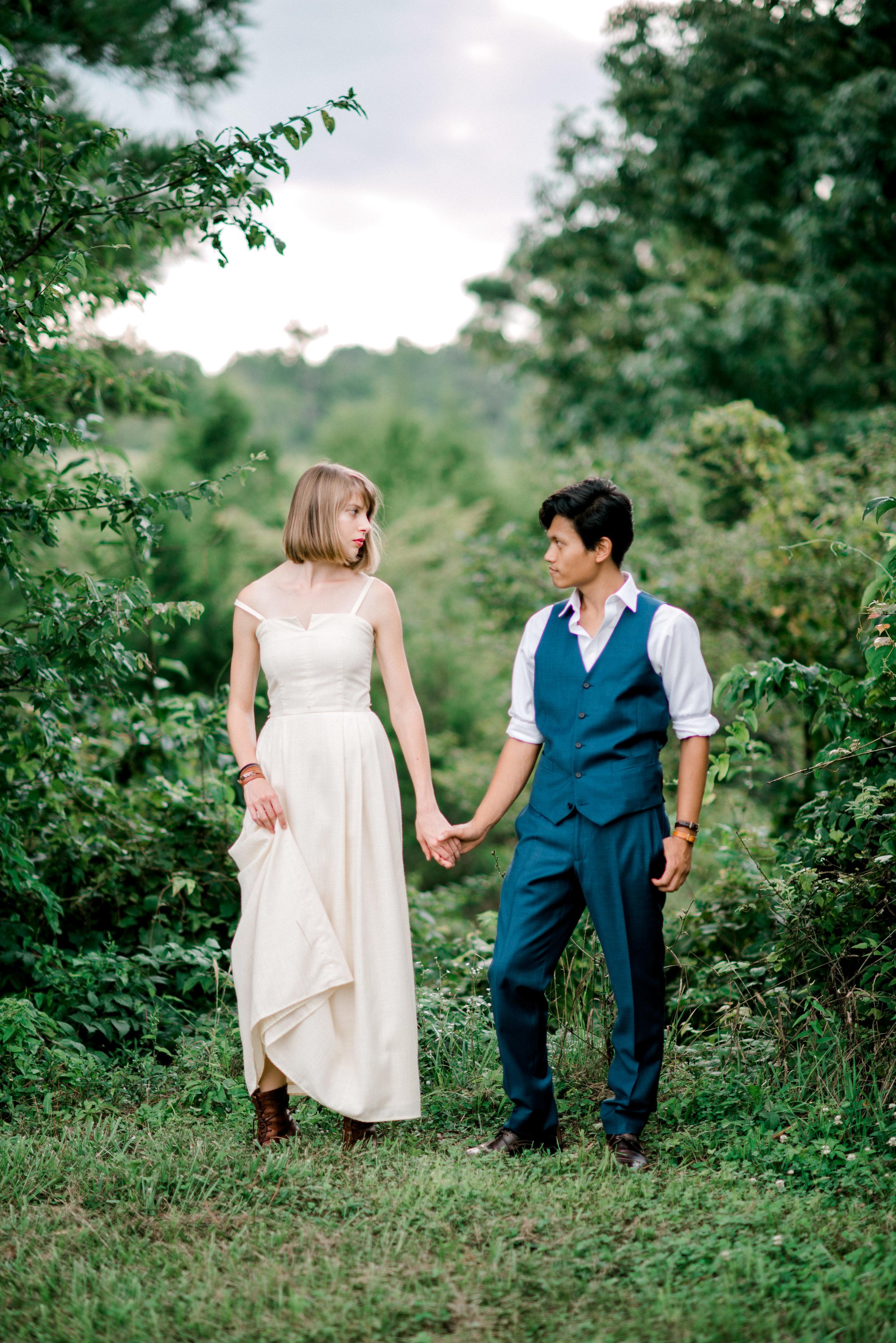 lexington-wedding-photographer-bride-and-groom