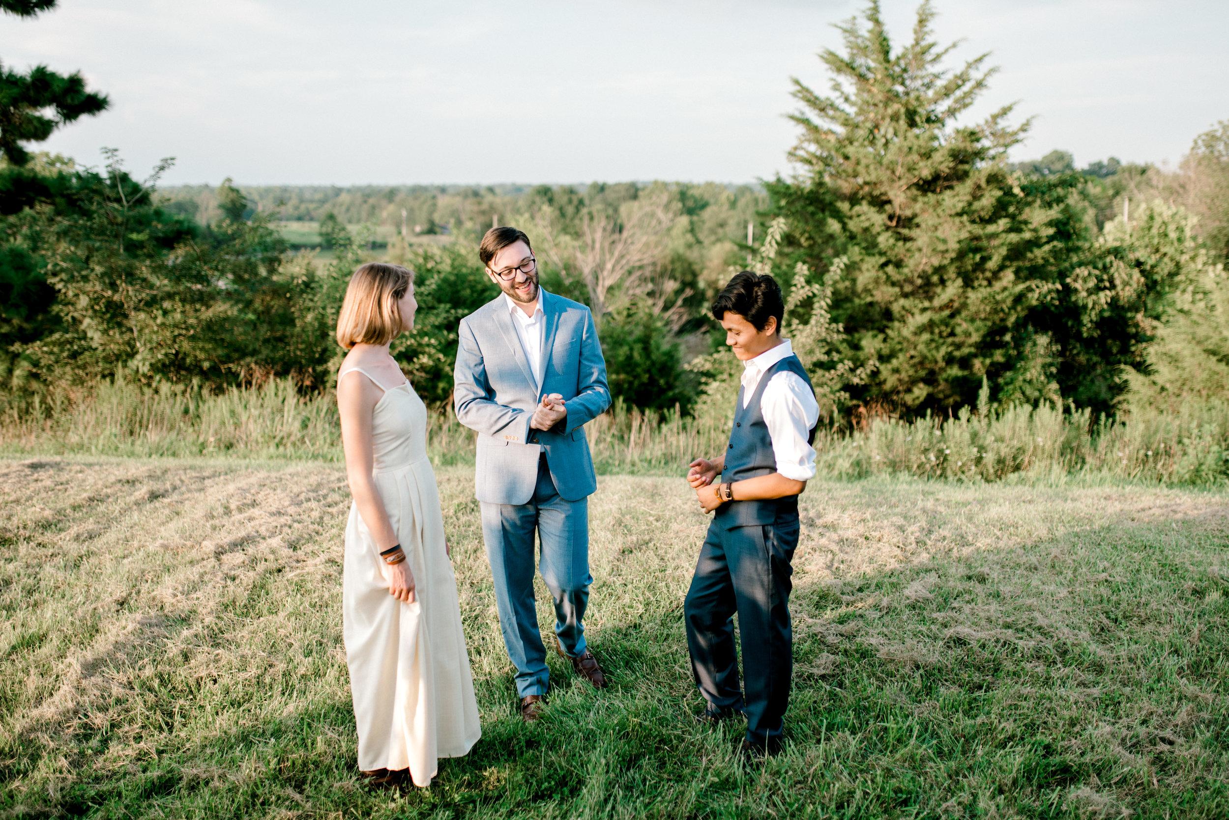 lexington-wedding-photographer-ceremony
