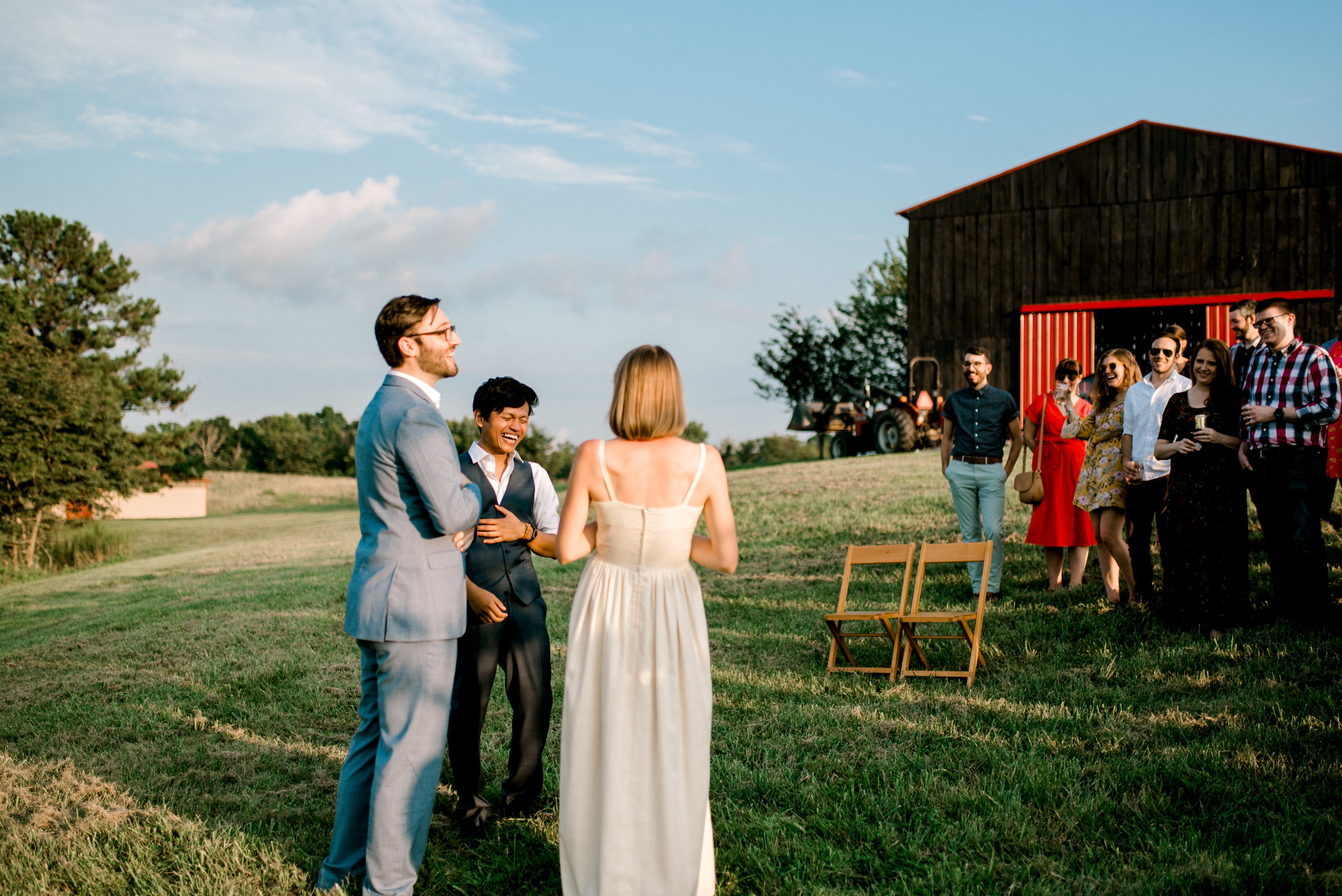 lexington-wedding-photographer-farm-wedding