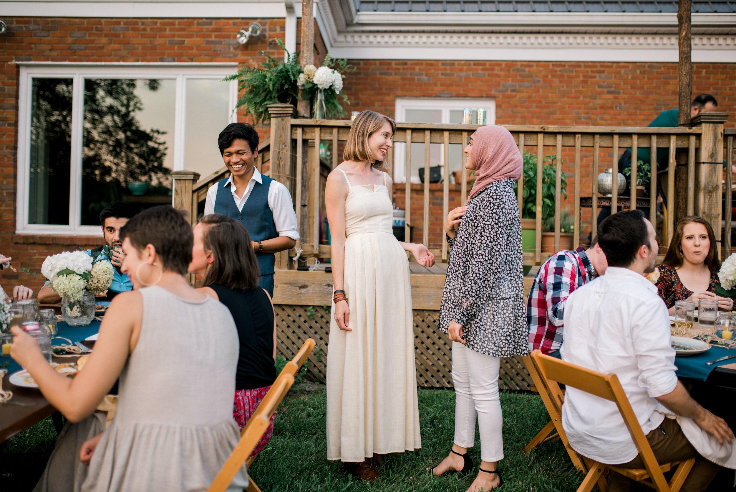 lexington-wedding-photographer-bride-party