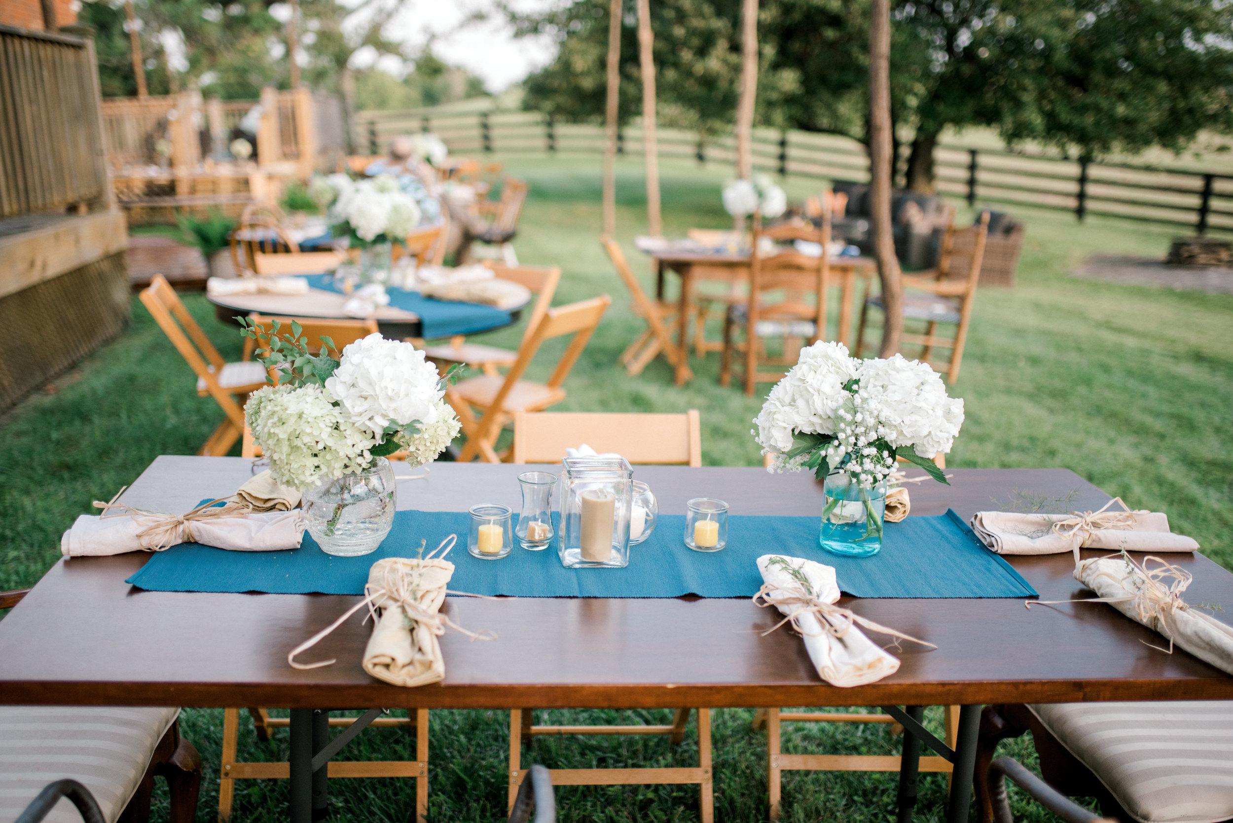 lexington-wedding-photographer-backyard-vow-renewal