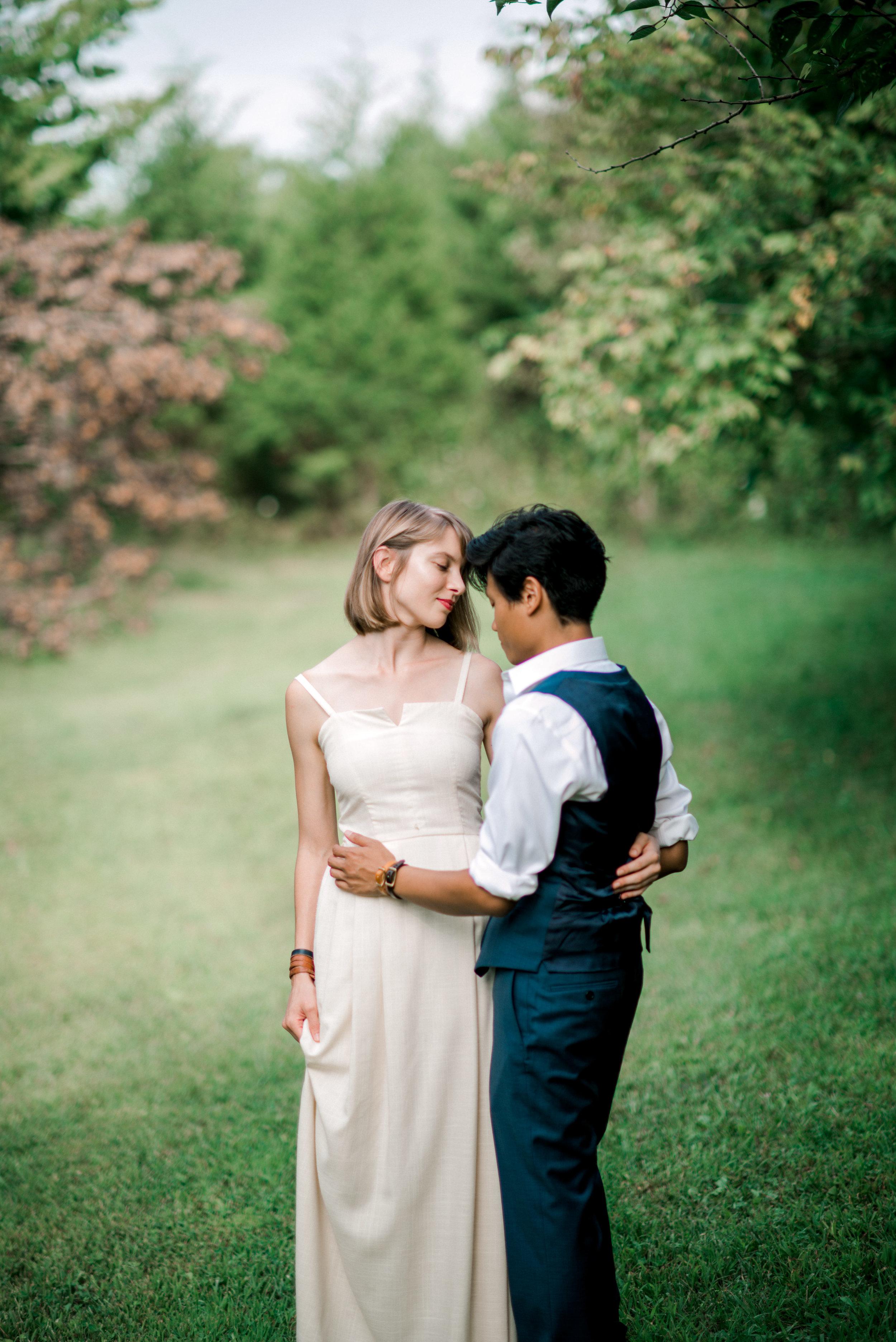 lexington-wedding-photographer-romantic