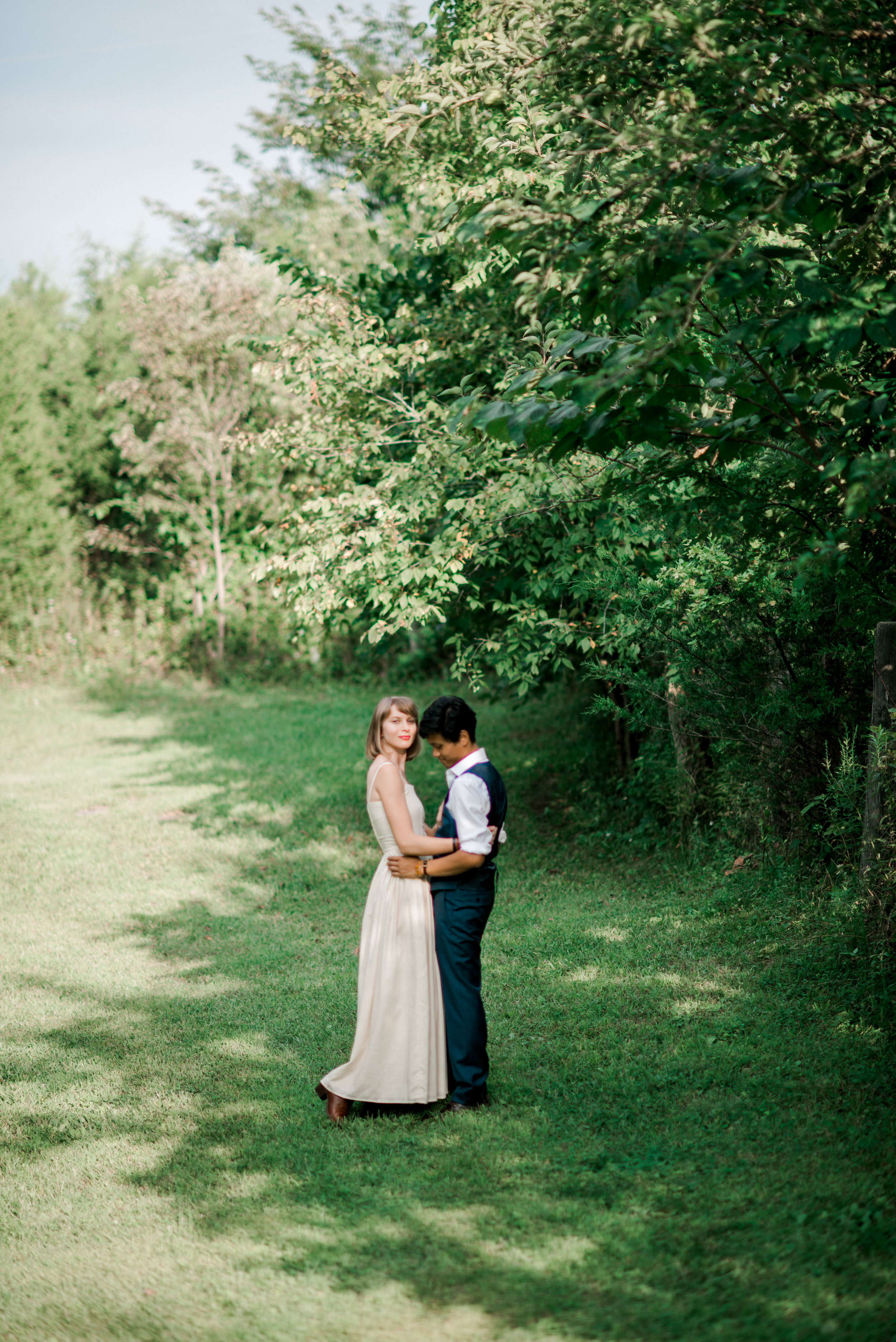 lexington-wedding-photographer-timeless
