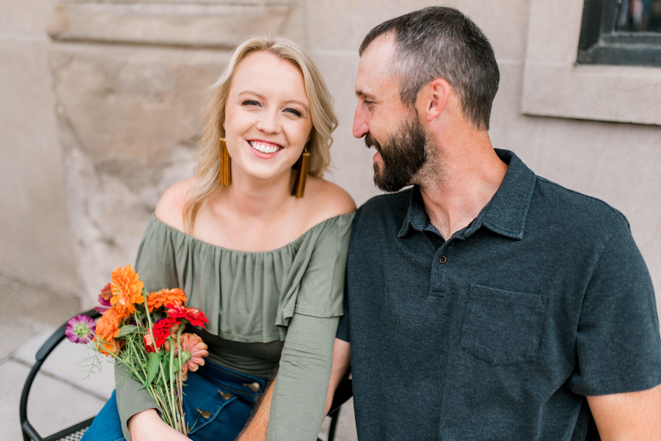 lexington-wedding-photographer-31