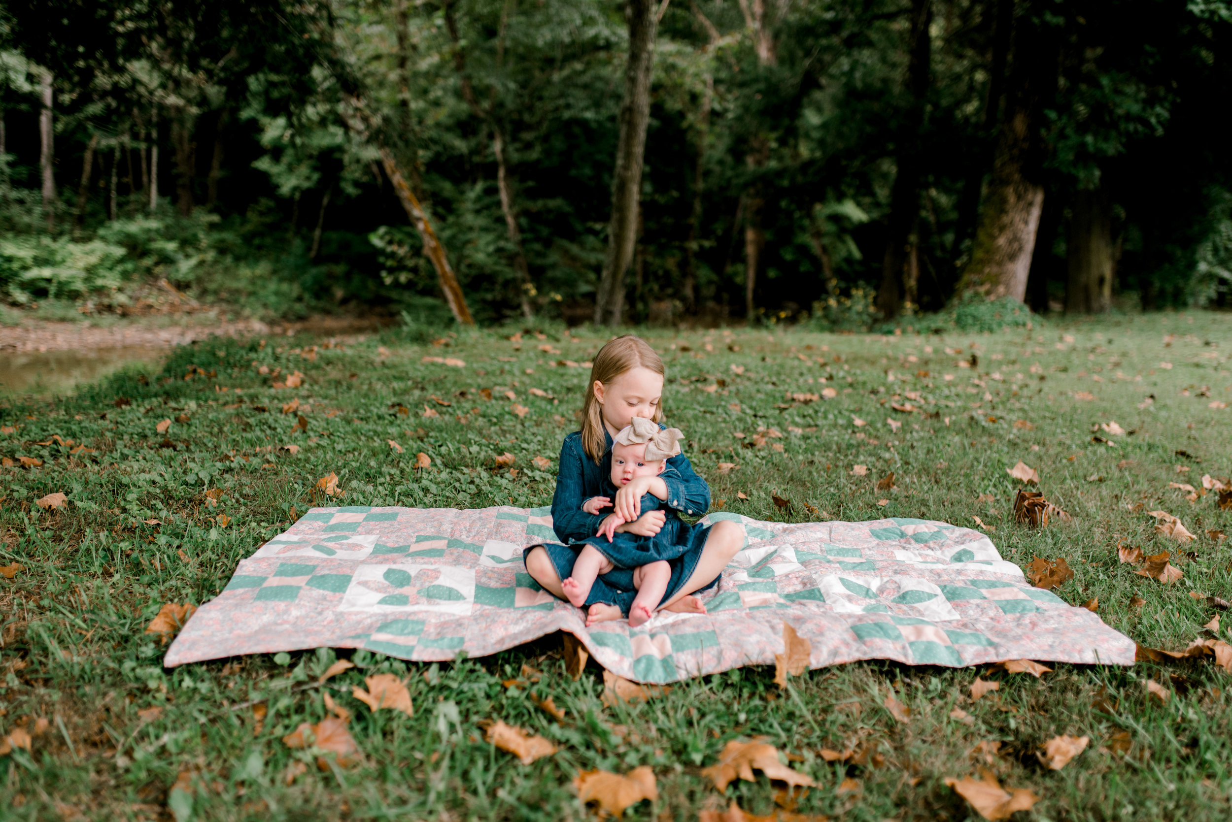 eastern-kentucky-family-photographer-lifestyle