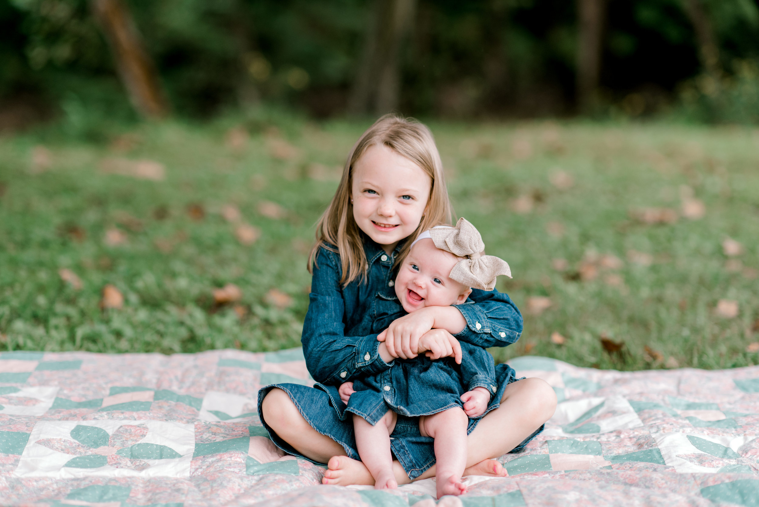 knott-county-family-photographer