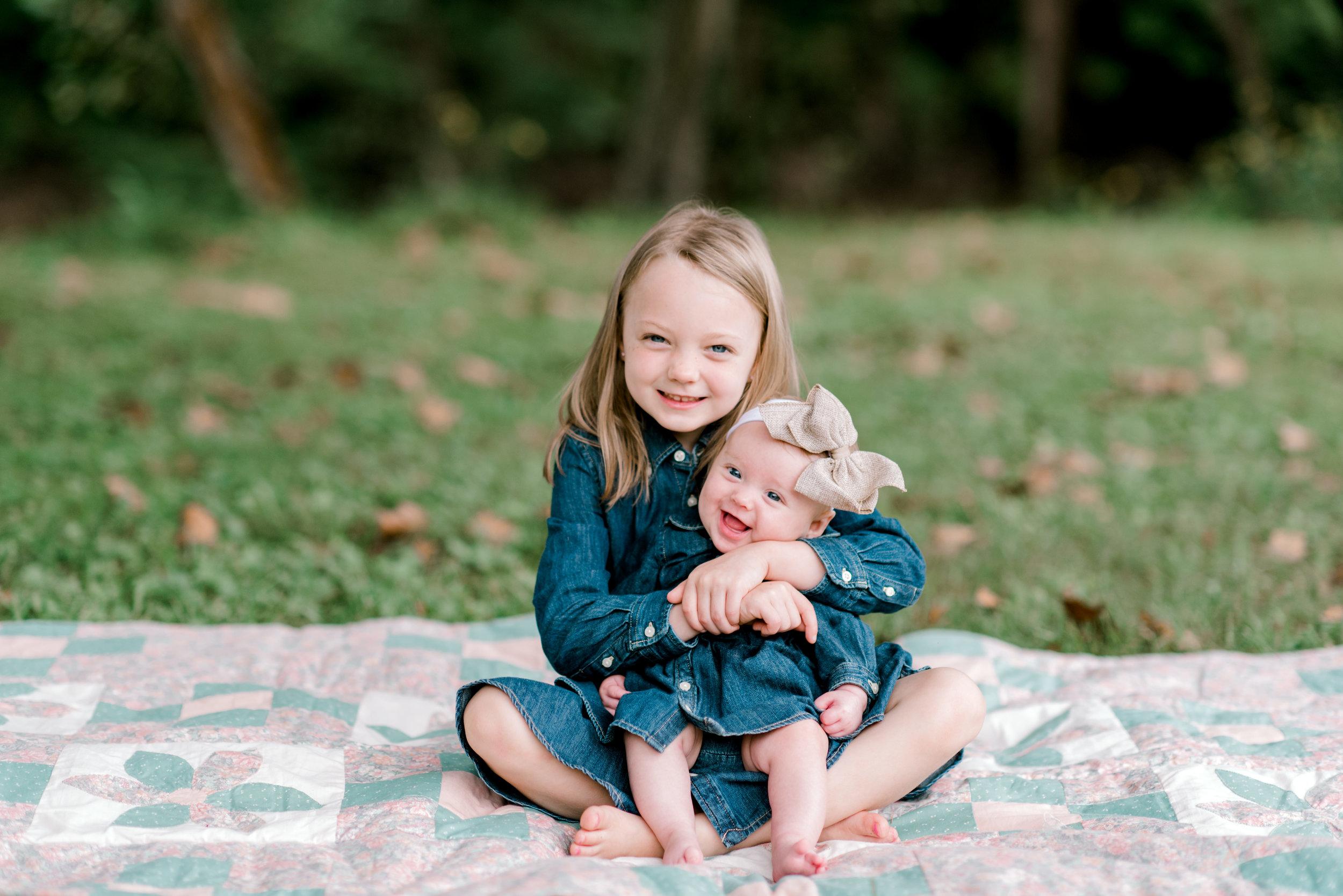 knott-county-family-photographer
