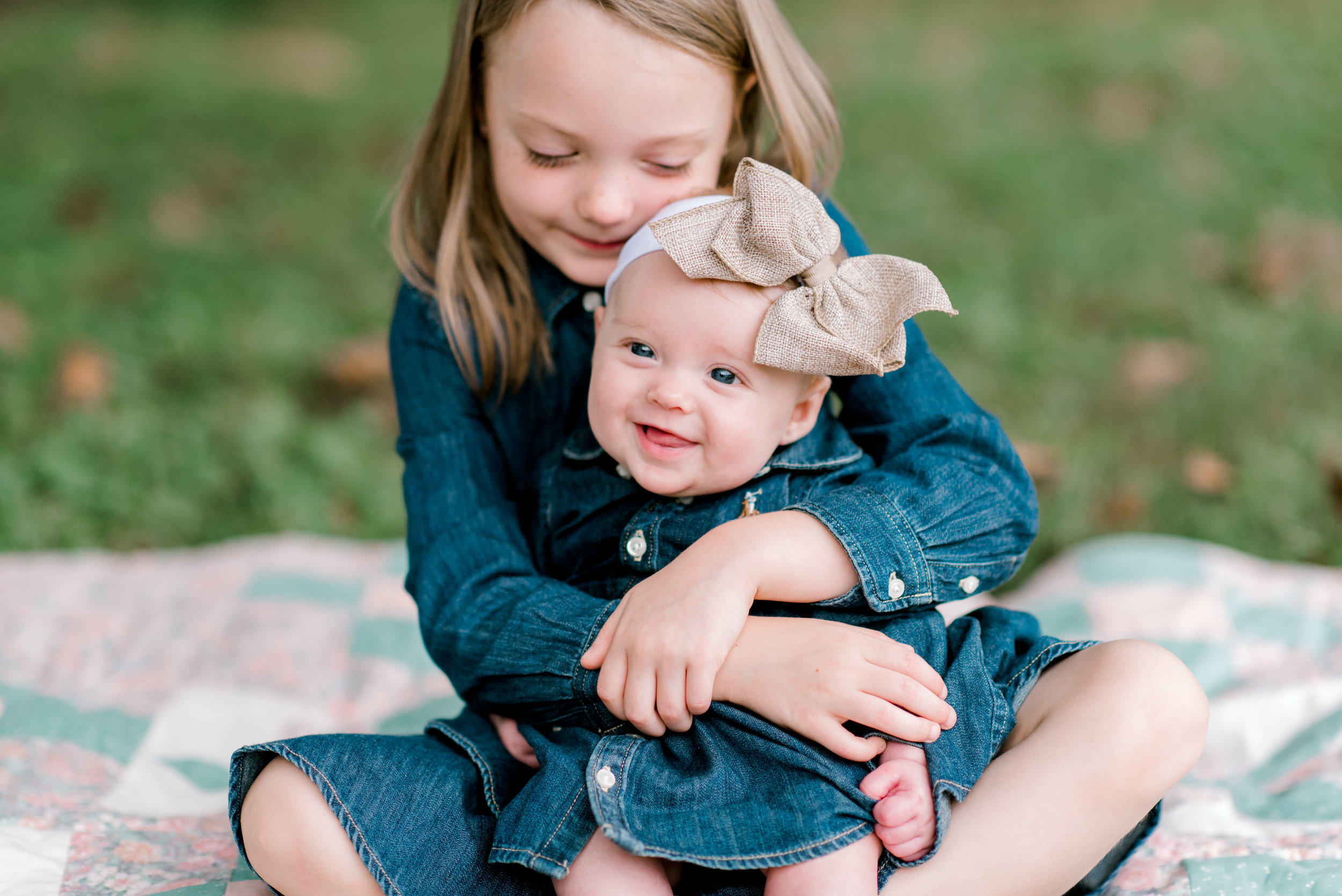 hindman-kentucky-family-photographer-sisters