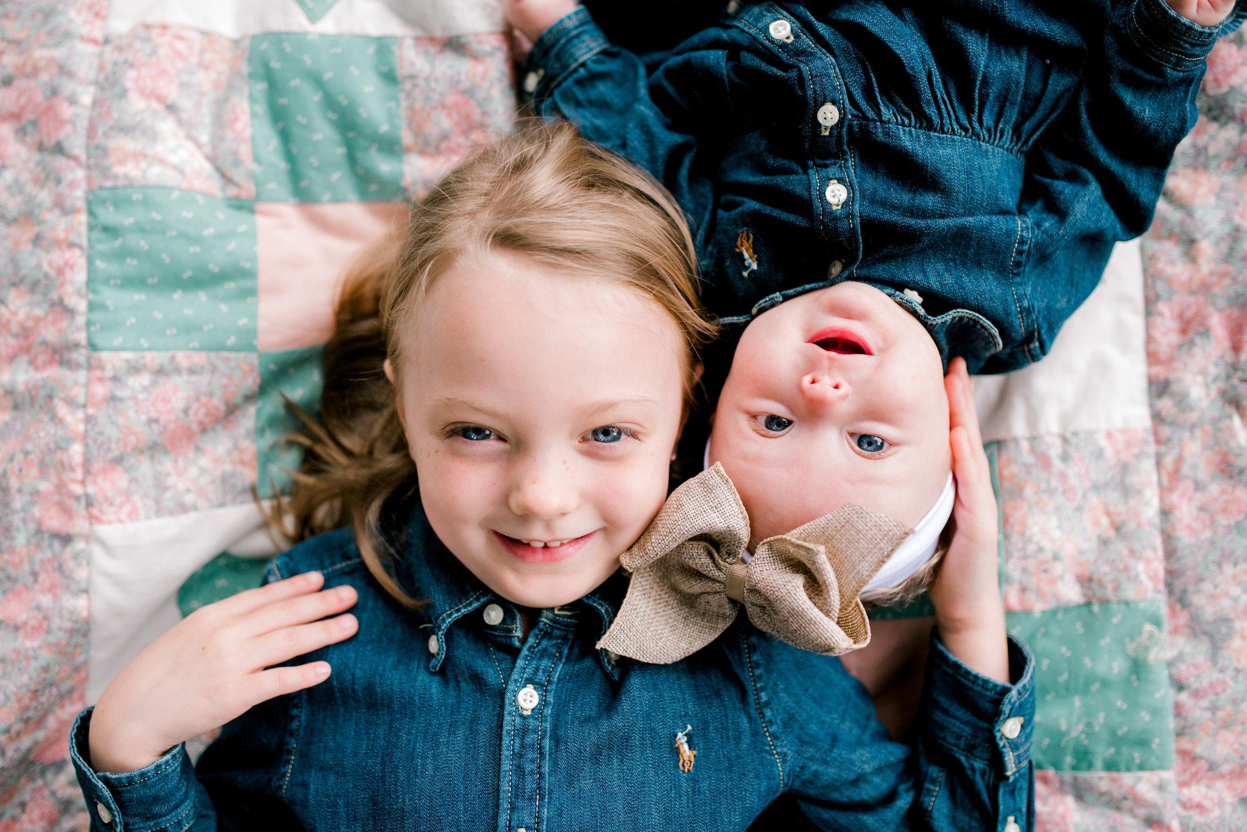 hindman-kentucky-family-photographer-knott-county