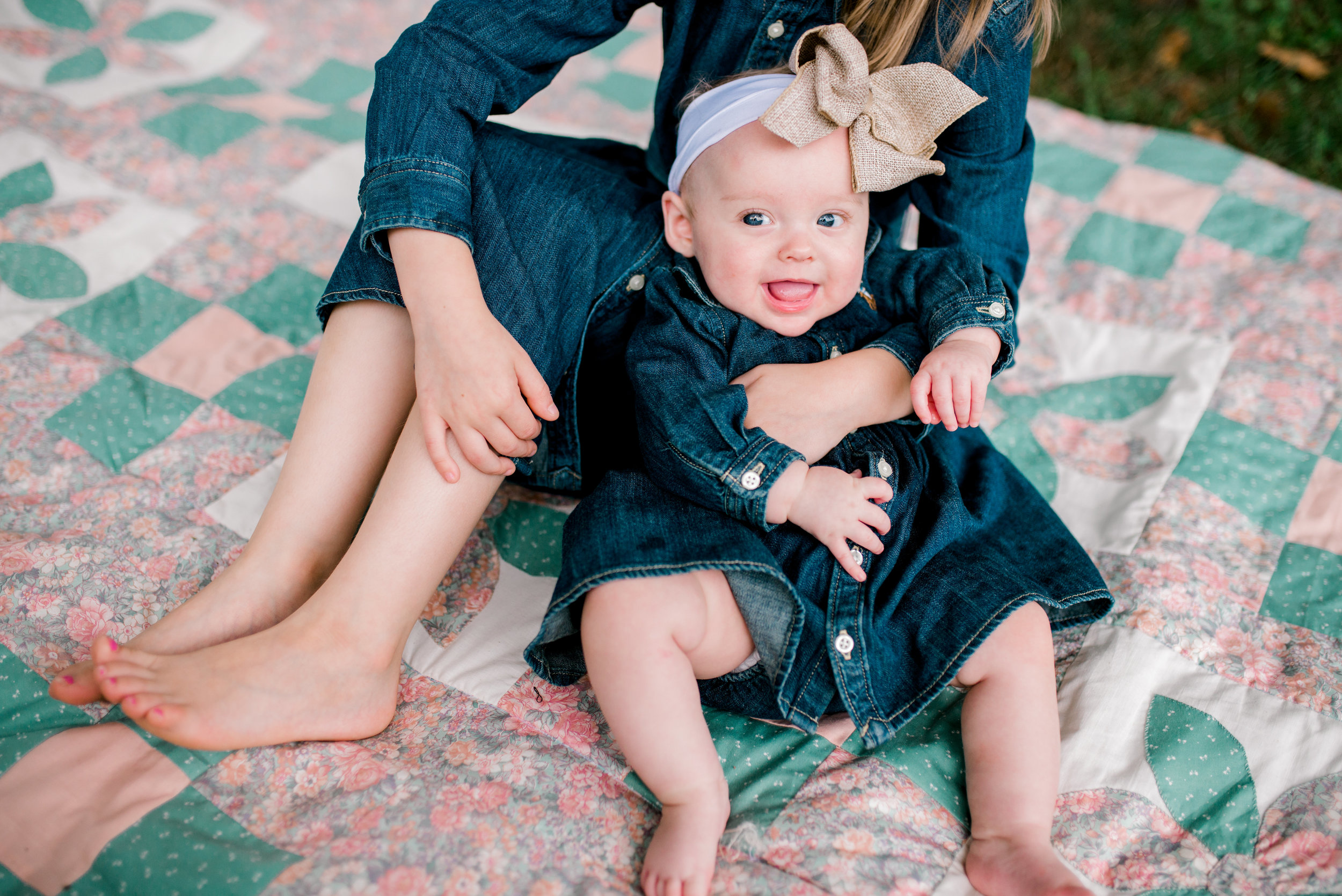 family-photographer-kentucky-pikeville