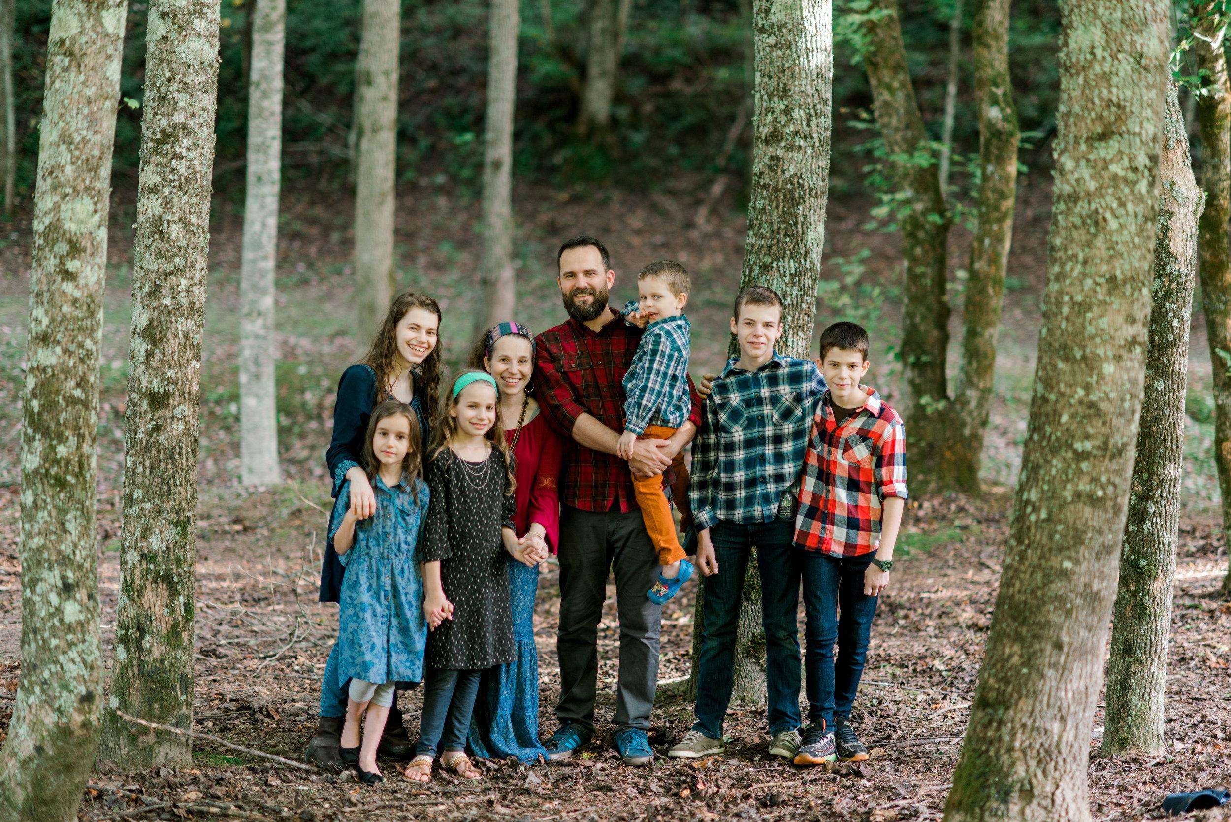 kentucky-family-photographer